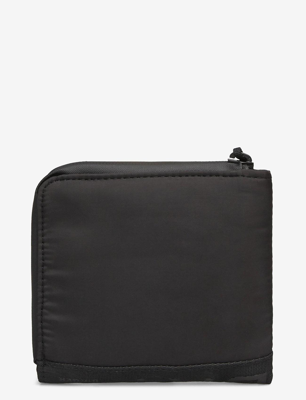 DAY et - Day RE-LB Sport Wallet S - beurzen - black - 1