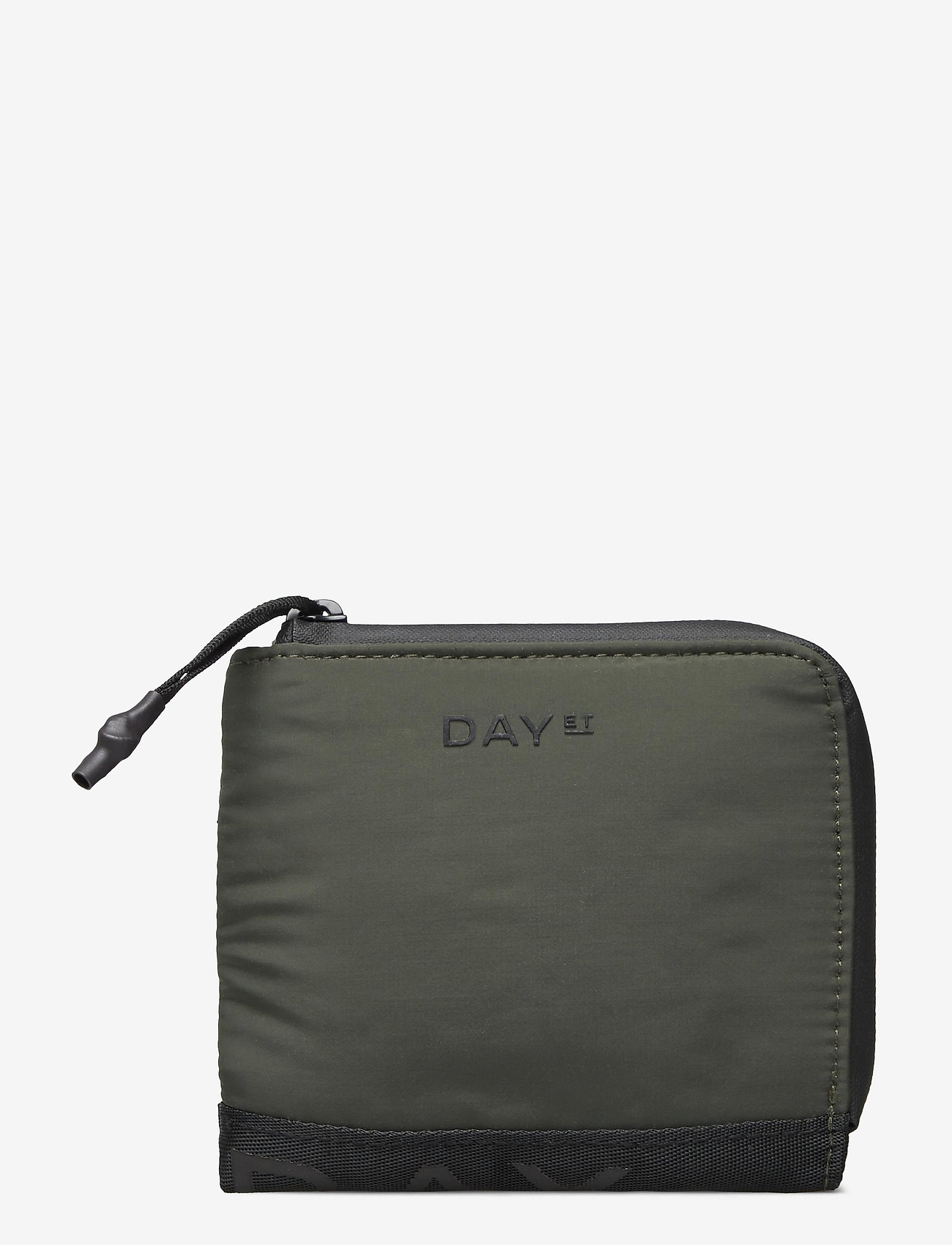 DAY et - Day RE-LB Sport Wallet S - purses - ivy green - 0