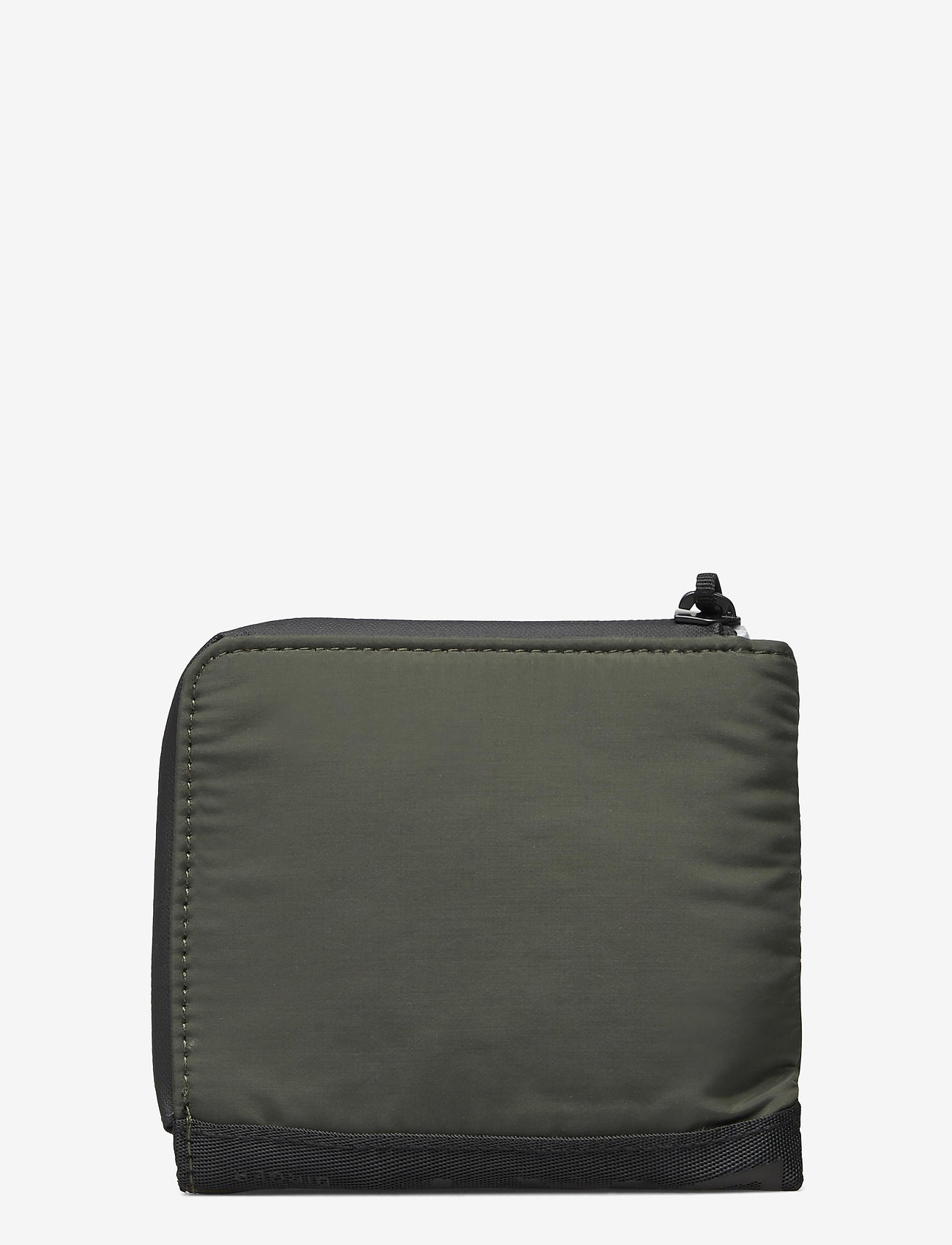 DAY et - Day RE-LB Sport Wallet S - purses - ivy green - 1