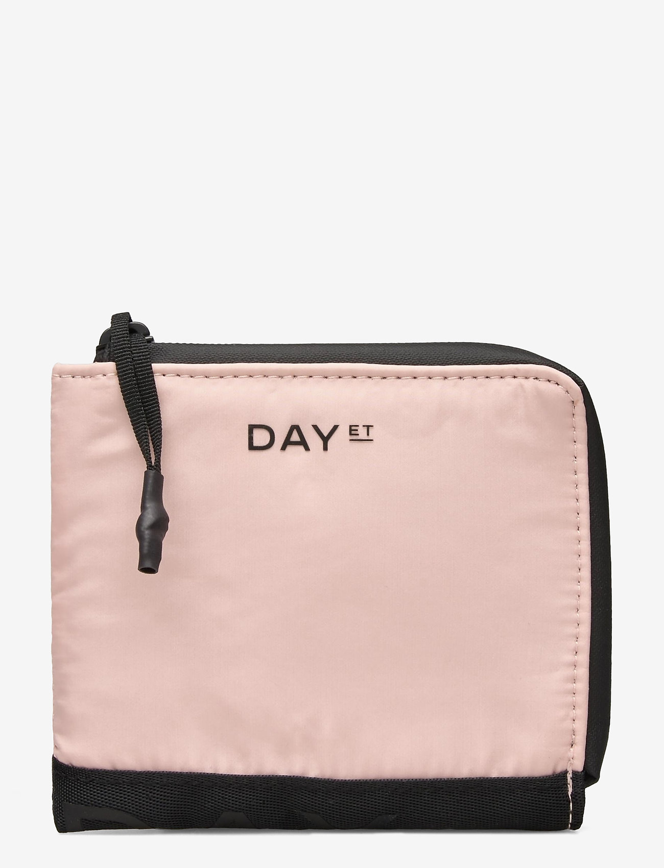 DAY et - Day RE-LB Sport Wallet S - purses - shell pink - 0