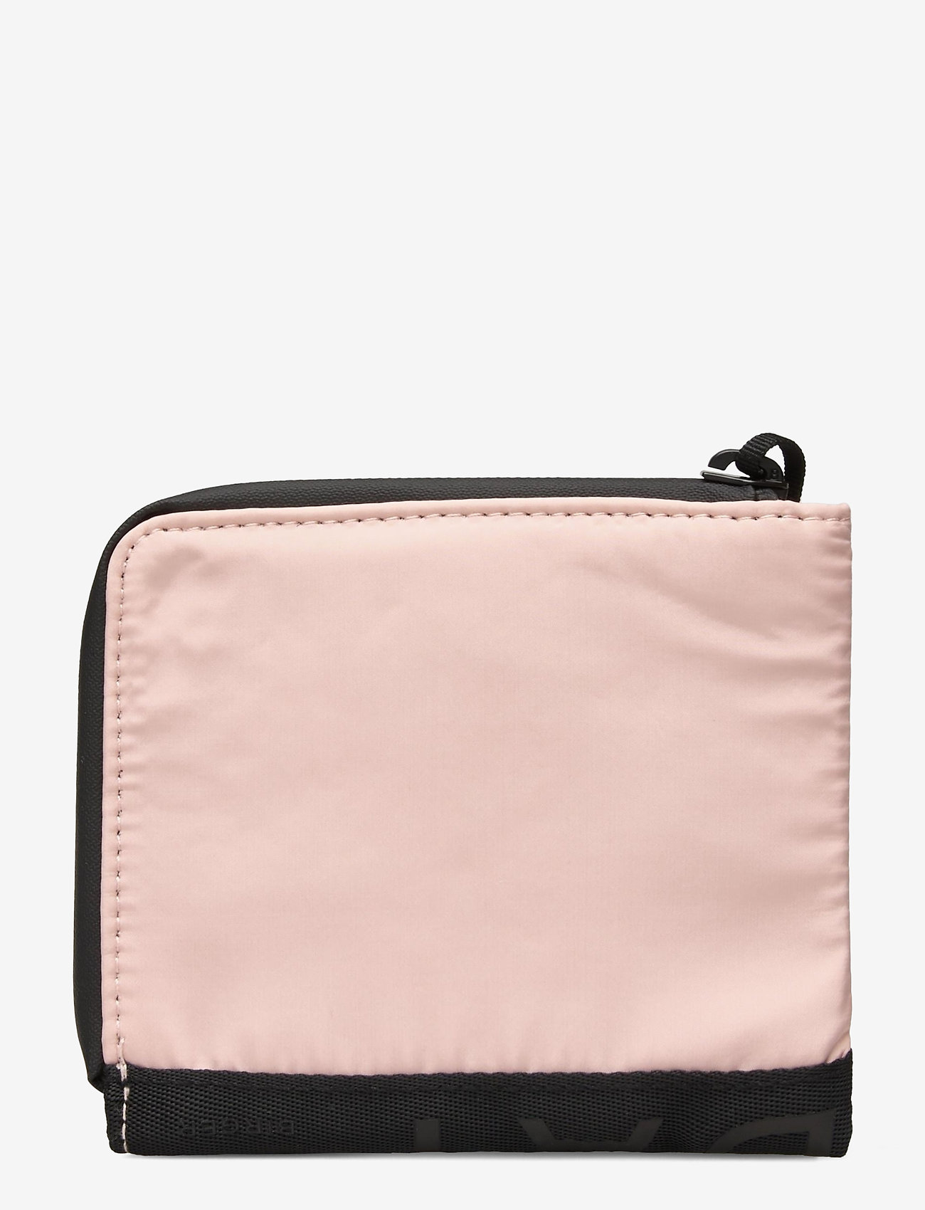 DAY et - Day RE-LB Sport Wallet S - purses - shell pink - 1