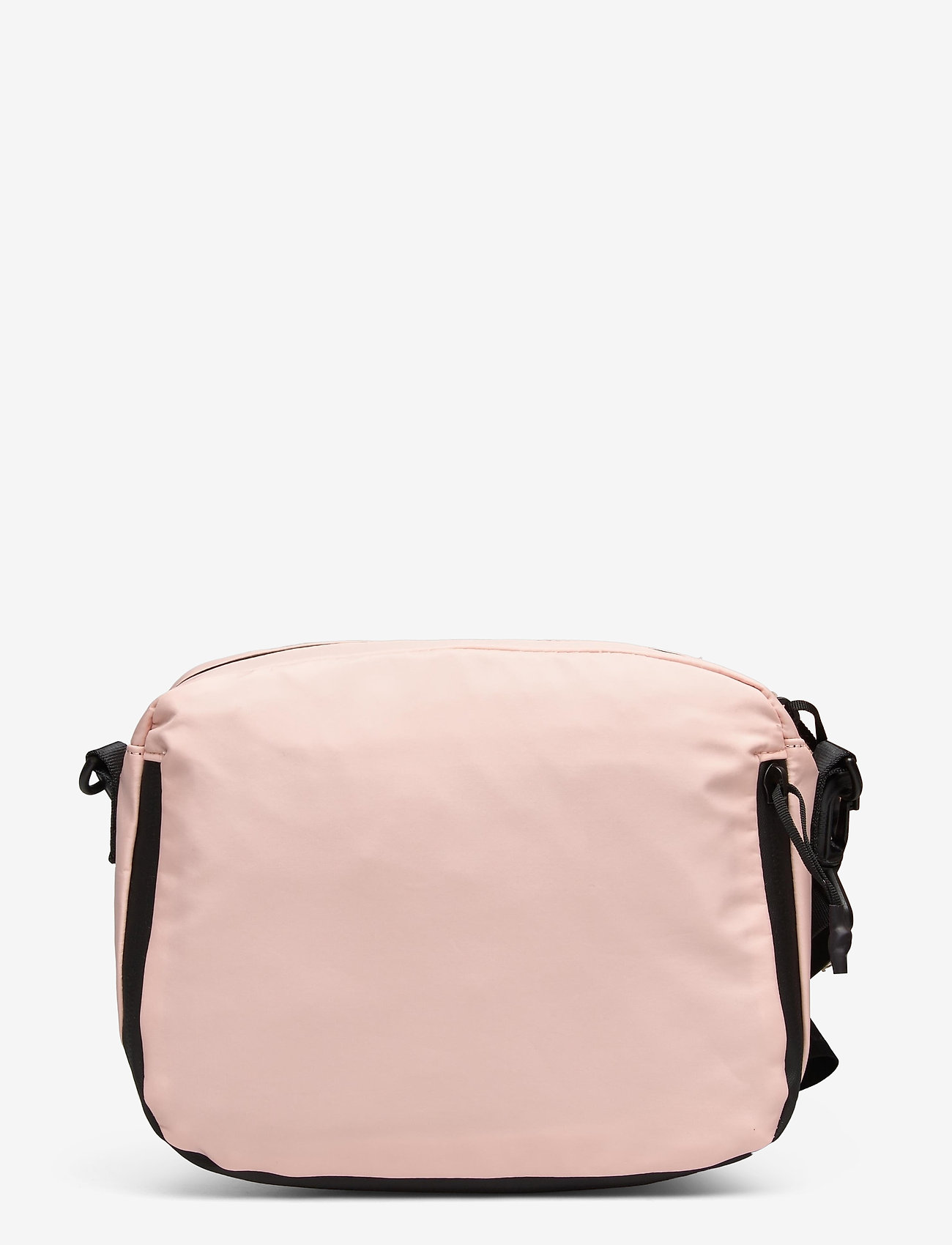 DAY et - Day RE-LB Sport DZ Crossing - shoulder bags - shell pink - 1