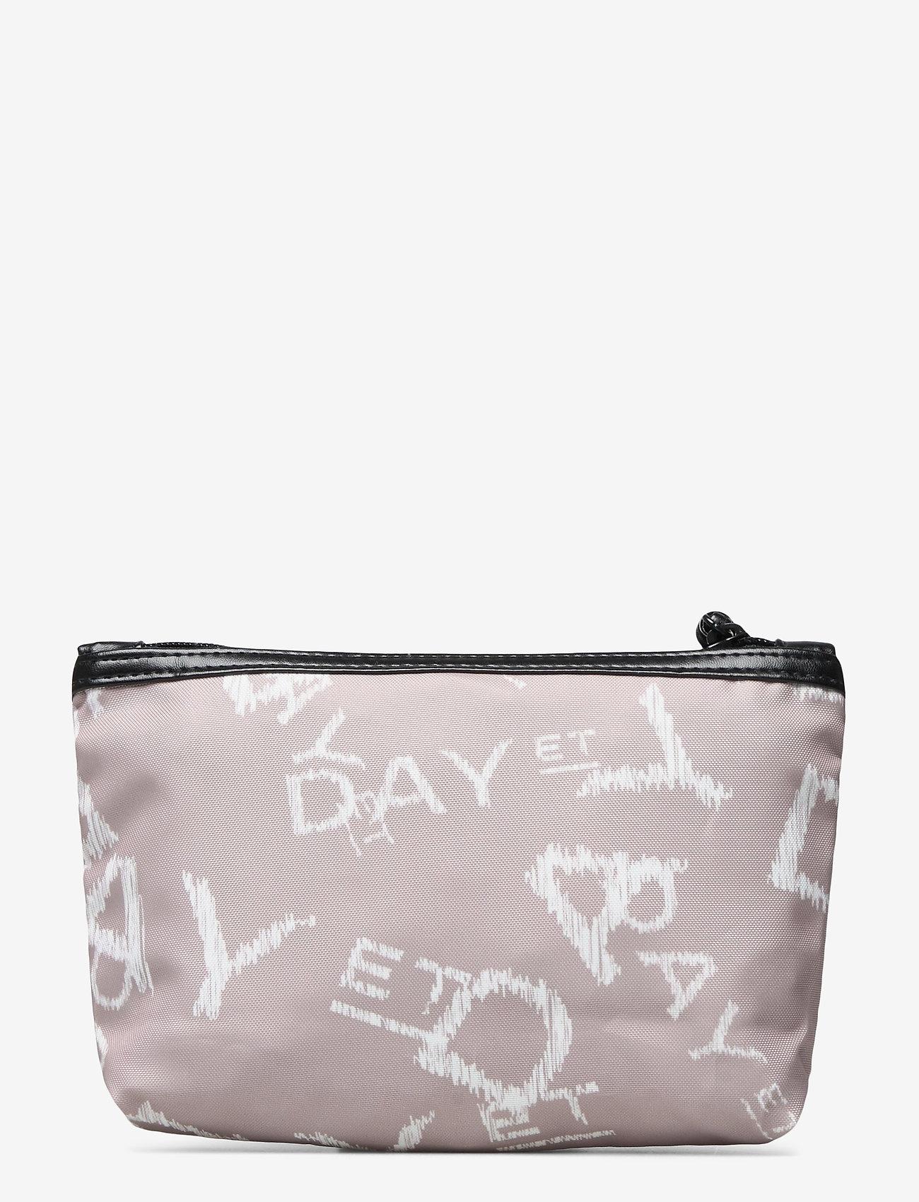 DAY et - Day Gweneth RE-P Sketch Mini - tassen - blush - 1