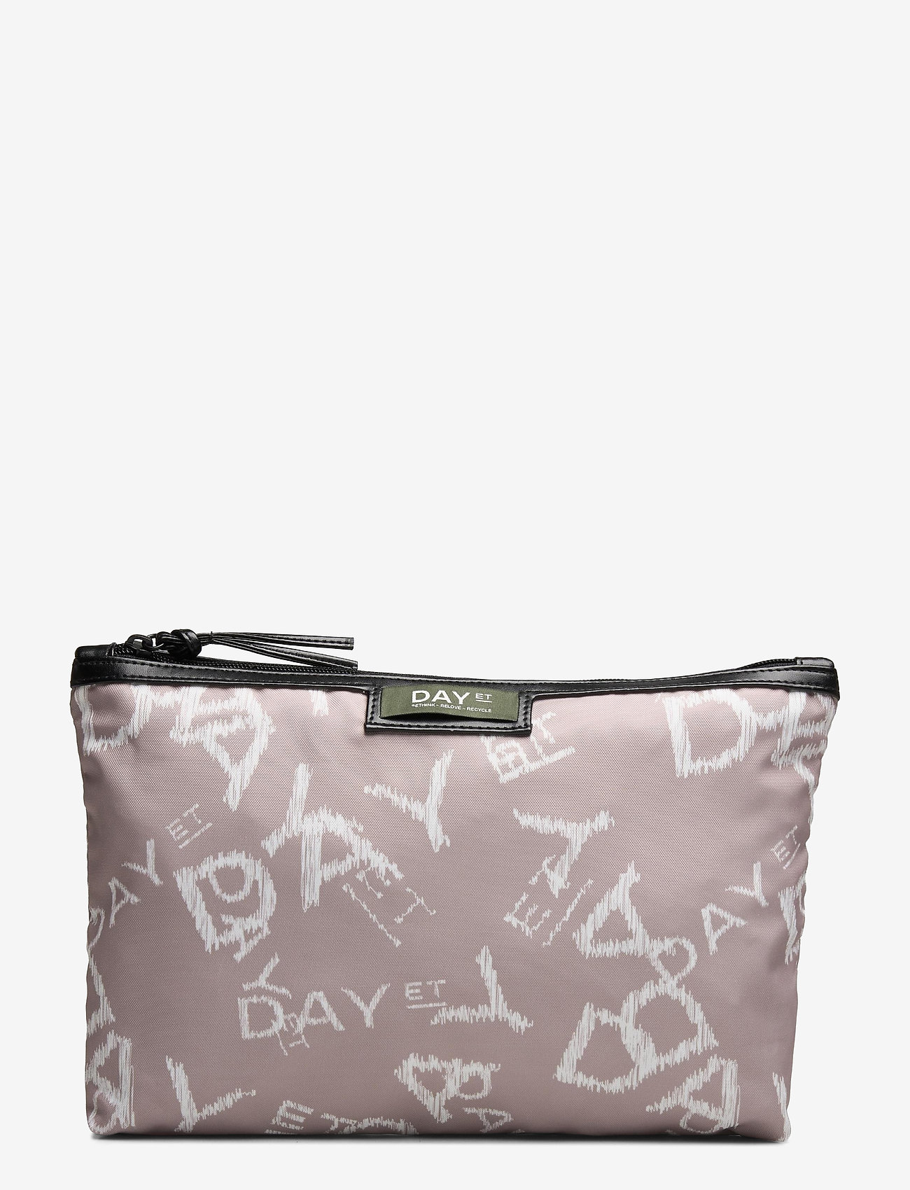 DAY et - Day Gweneth RE-P Sketch SmallSe - bags - blush - 0
