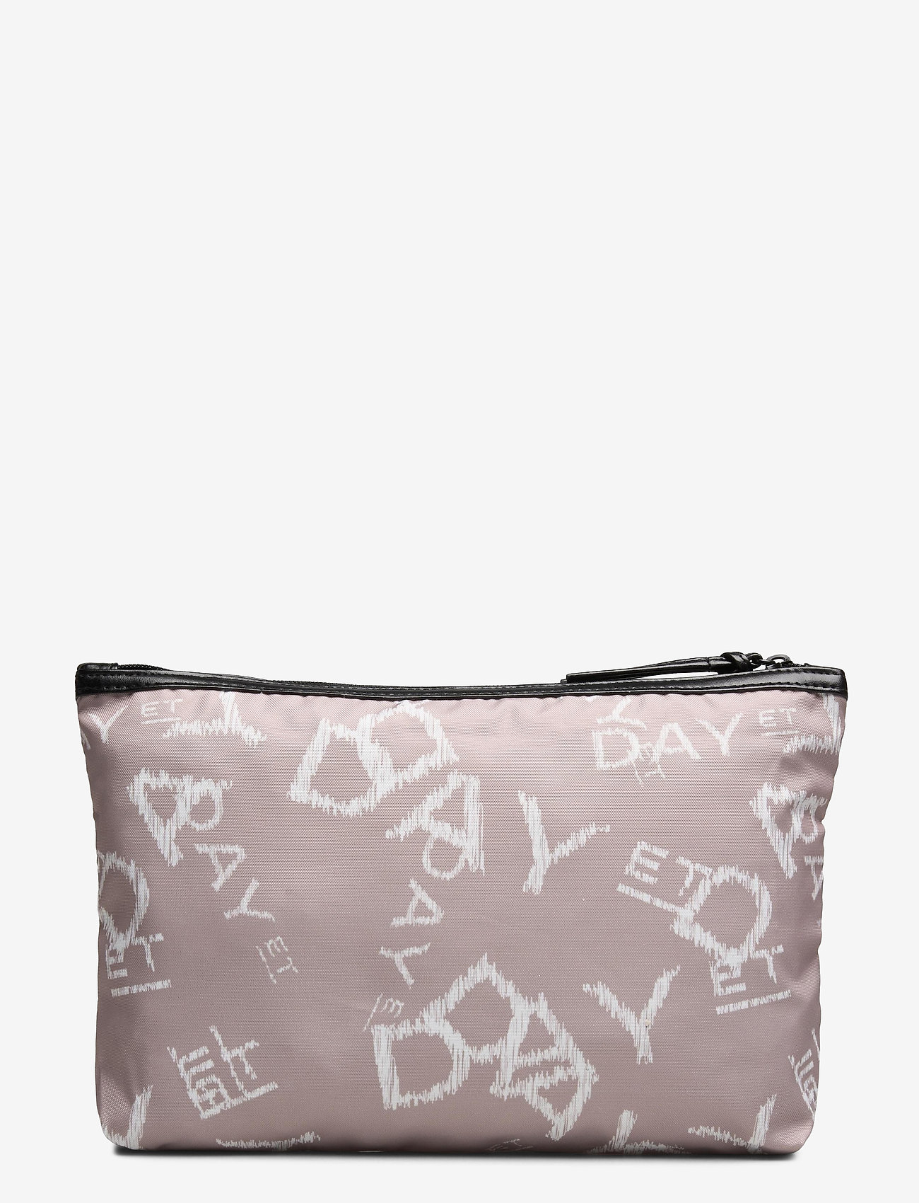 DAY et - Day Gweneth RE-P Sketch SmallSe - toiletry bags - blush - 2