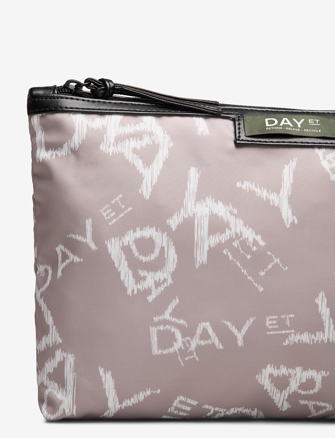 DAY et - Day Gweneth RE-P Sketch SmallSe - toiletry bags - blush - 4