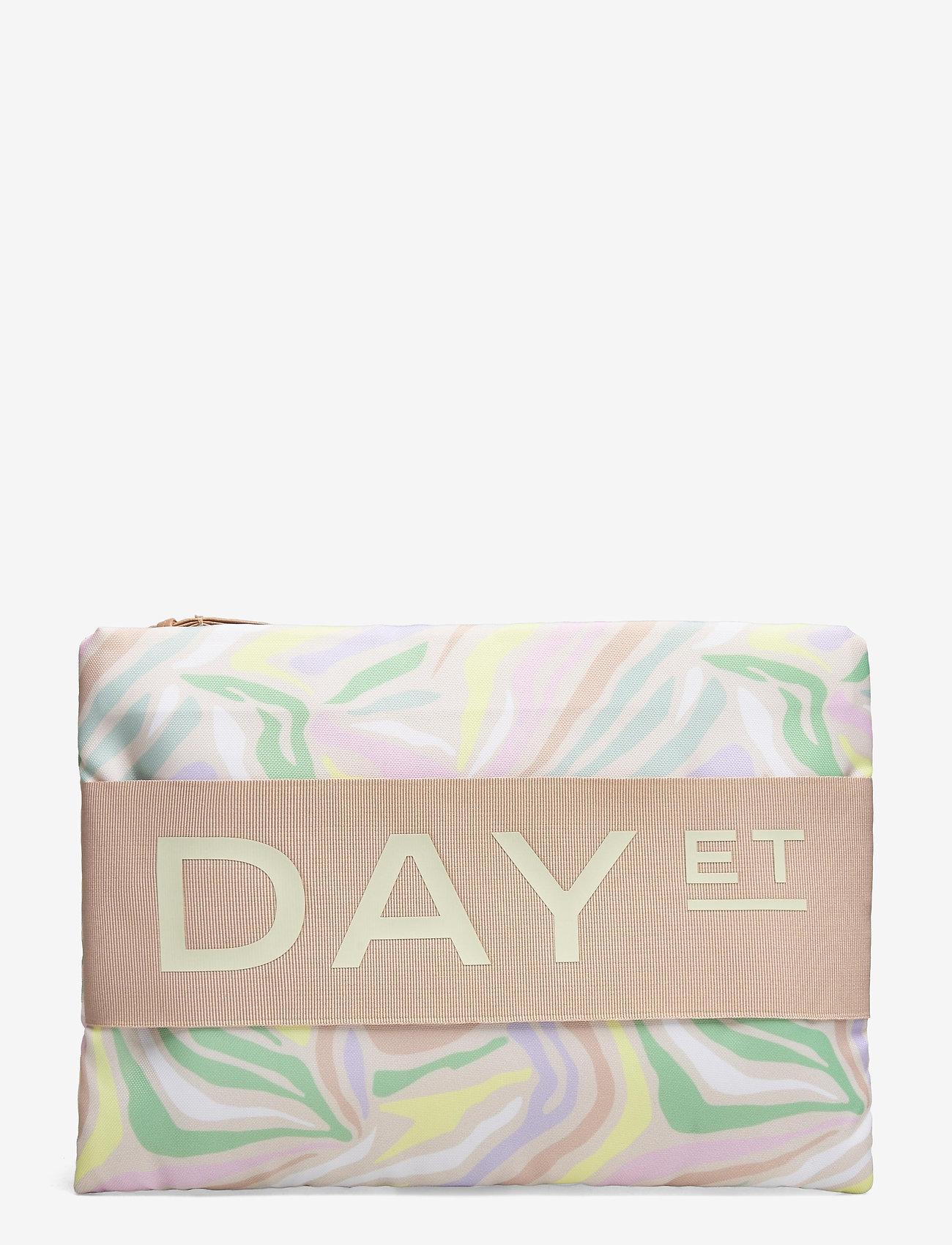 DAY et - Day Gweneth P Zebra Traveler - clutches - multi colour - 1