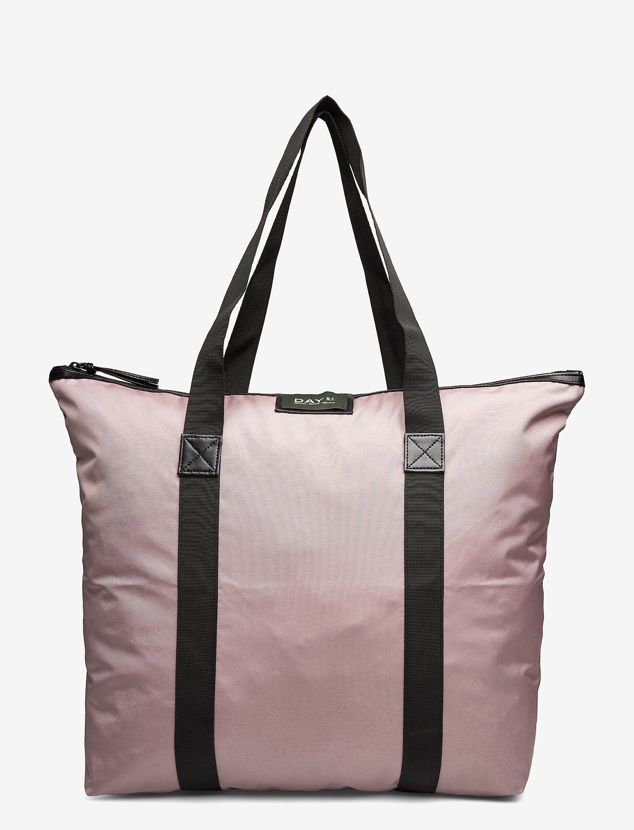 DAY et - Day Gweneth RE-S Bag - tote bags - blush - 0