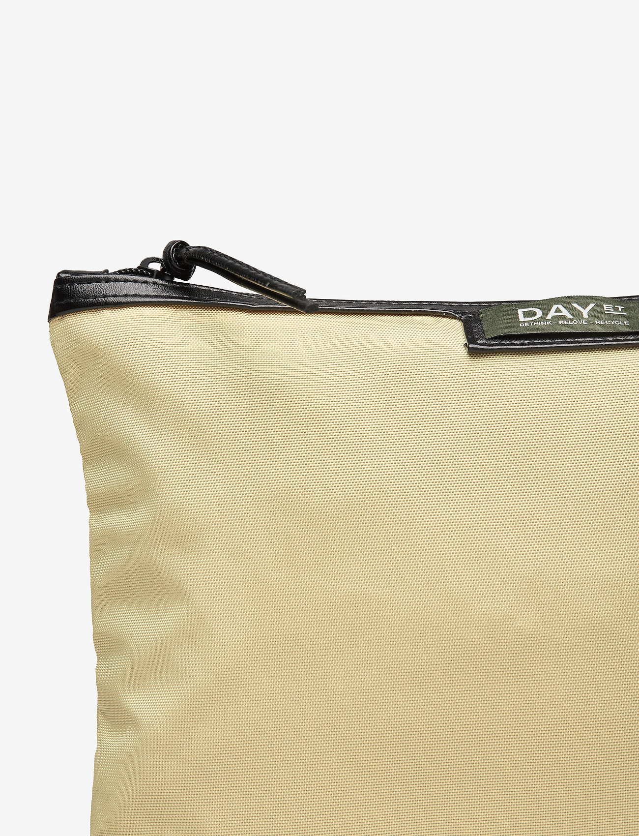 DAY et - Day Gweneth RE-S Small - cosmetic bags - yellow iris - 3