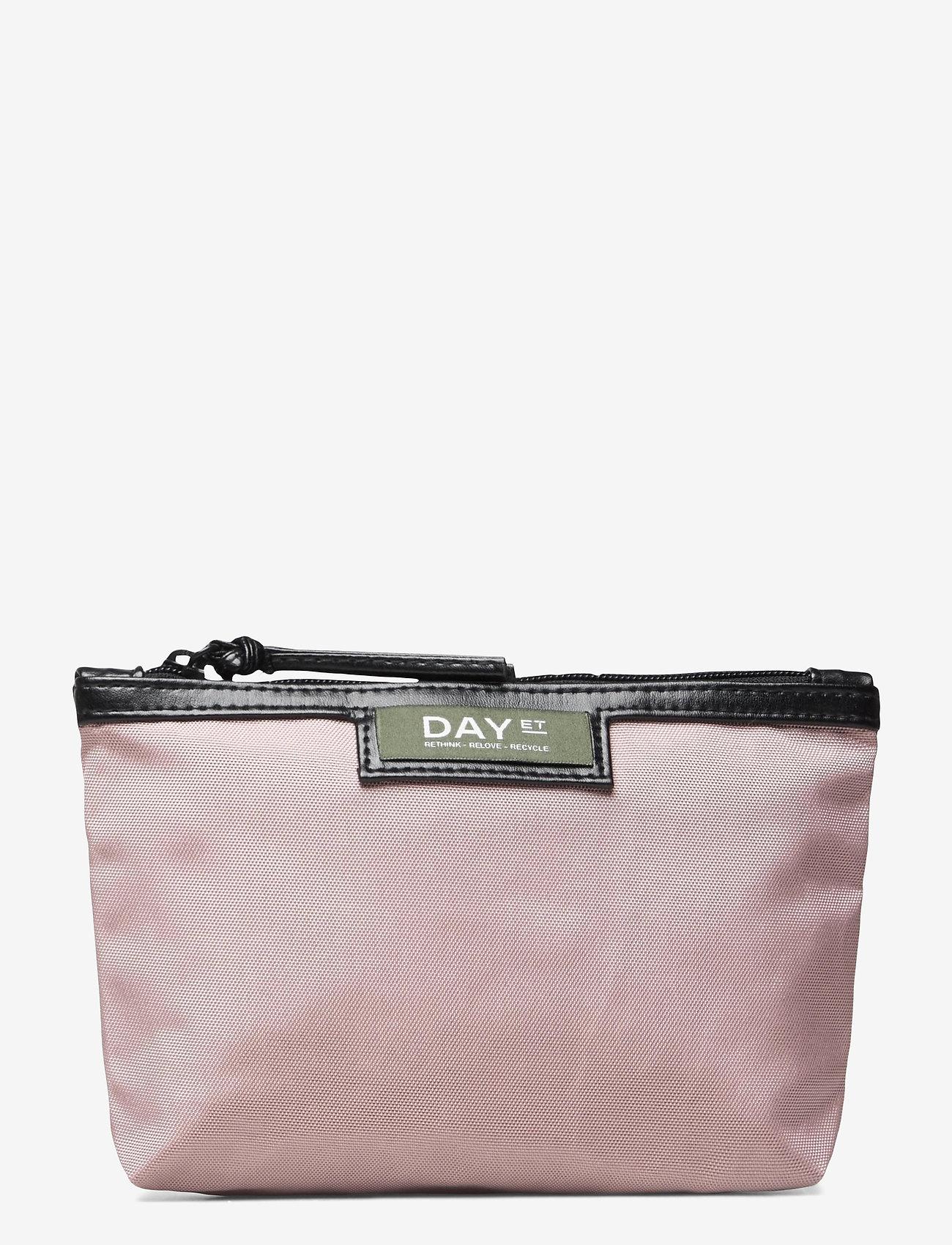 DAY et - Day Gweneth RE-S Mini - tassen - blush - 0