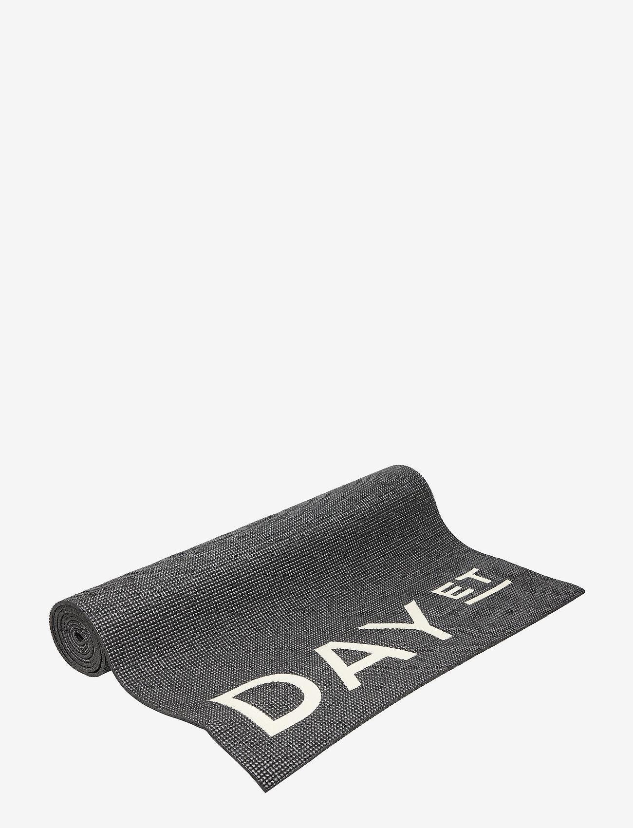 DAY et - Day Gweneth RE-S Yoga - yogamatten en -accessoires - ivy green - 0