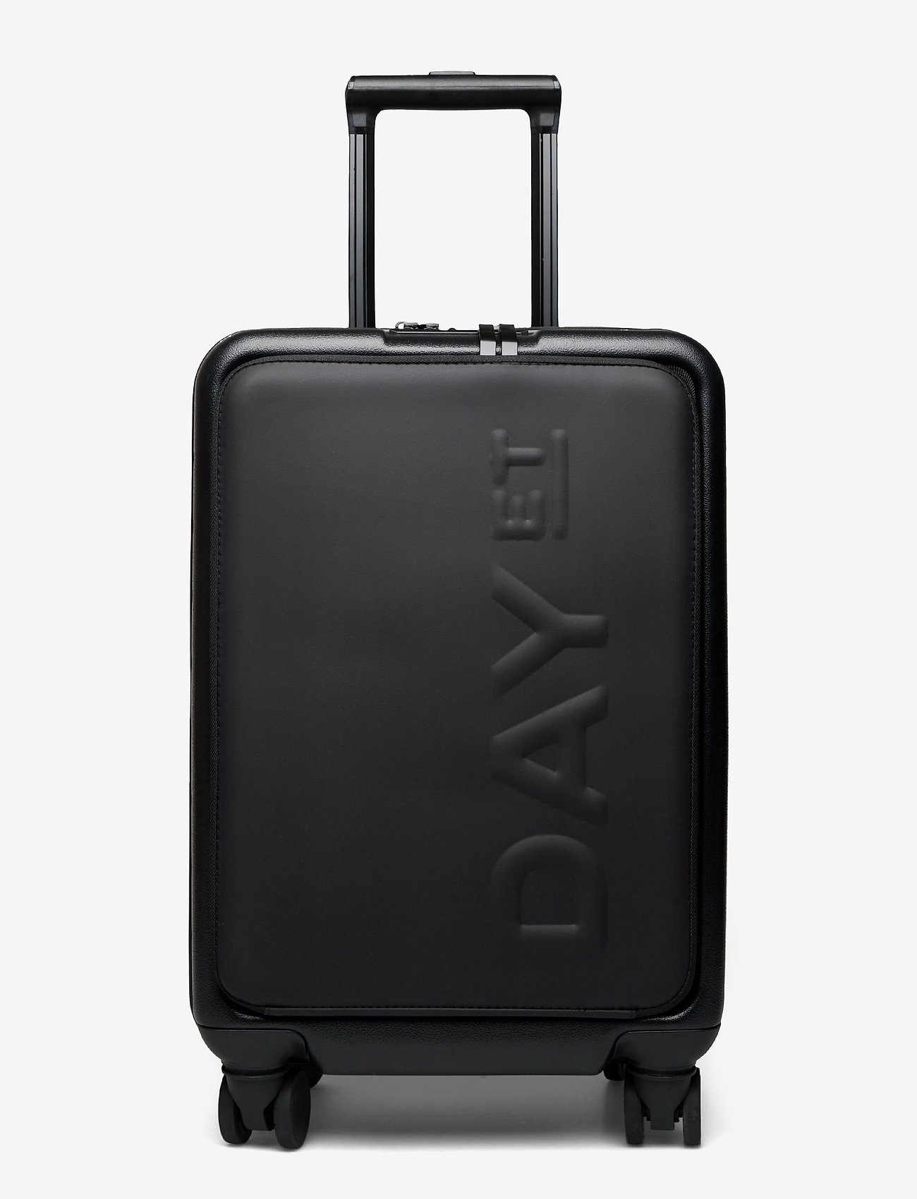 "DAY et - Day CPH 20"" Suitcase Onboard - koffers - black - 0"