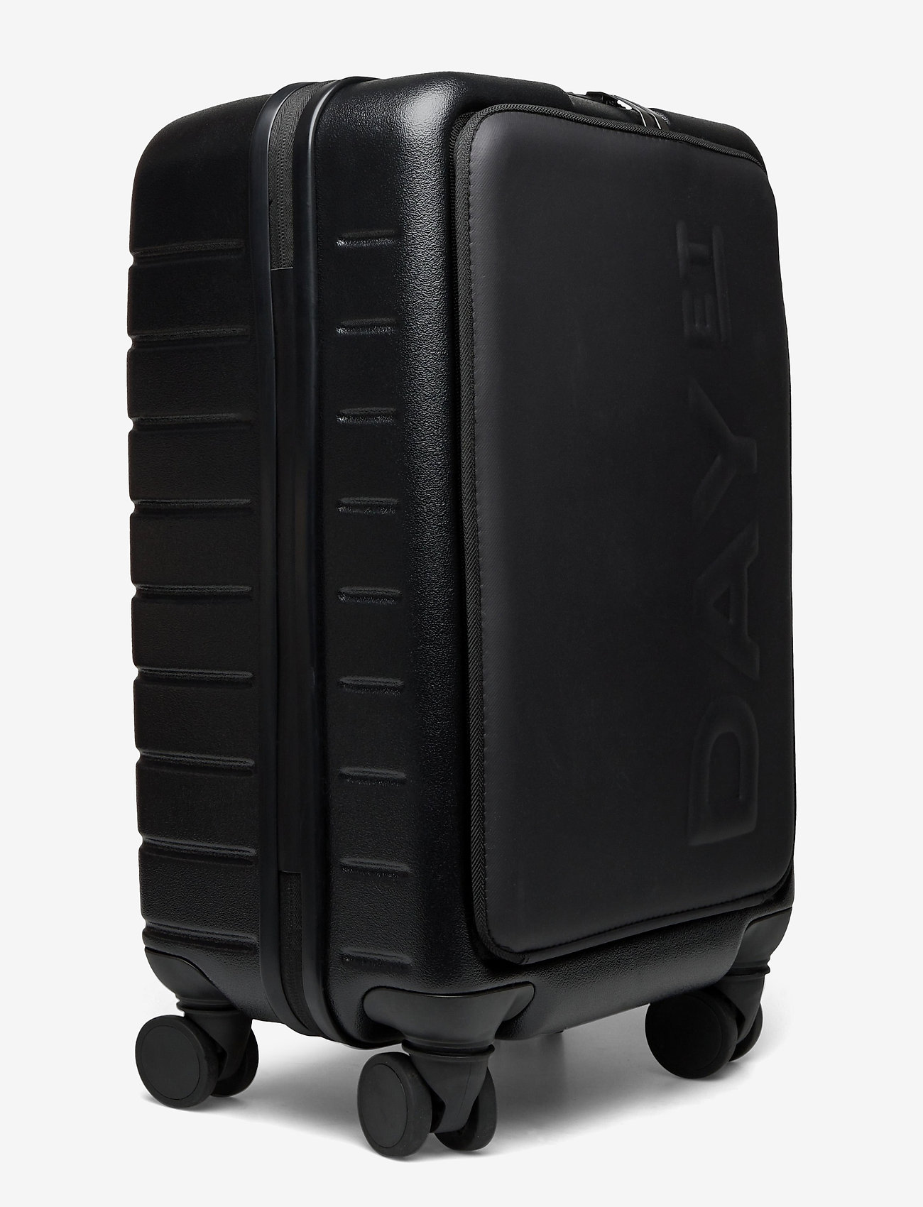 "DAY et - Day CPH 20"" Suitcase Onboard - koffers - black - 1"
