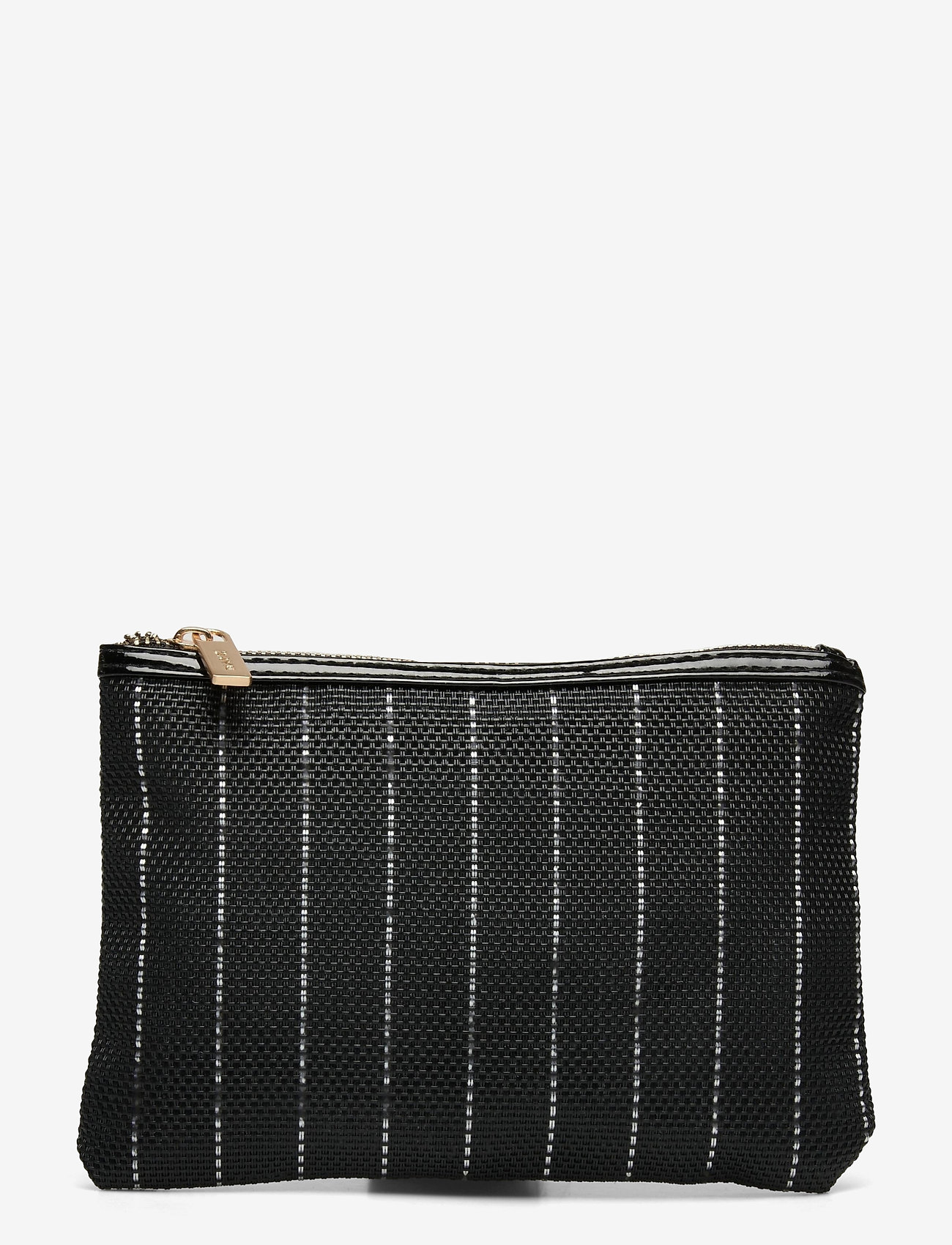 DAY et - Day Meshmerize Pouch - clutches - black - 0