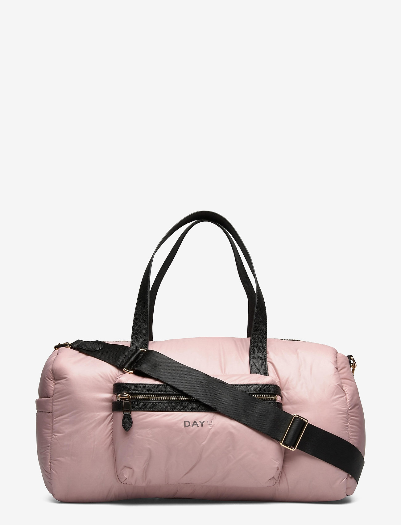 DAY et - Day Sportastic Duffle - weekend bags - antler rose - 0
