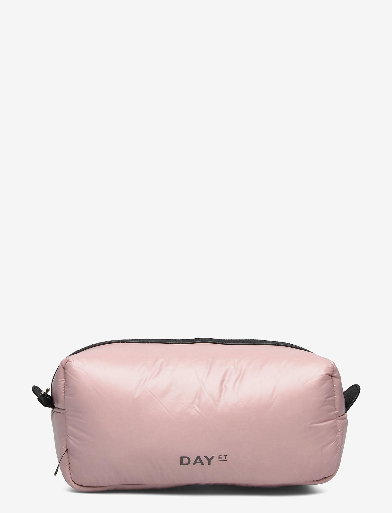 DAY et - Day Sportastic Cosmetic - cosmetic bags - antler rose - 0