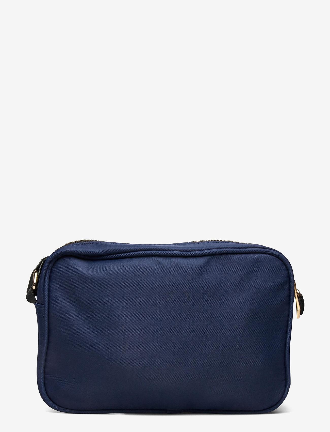 DAY et - Day RE-Logo Band SB S - shoulder bags - true navy - 1