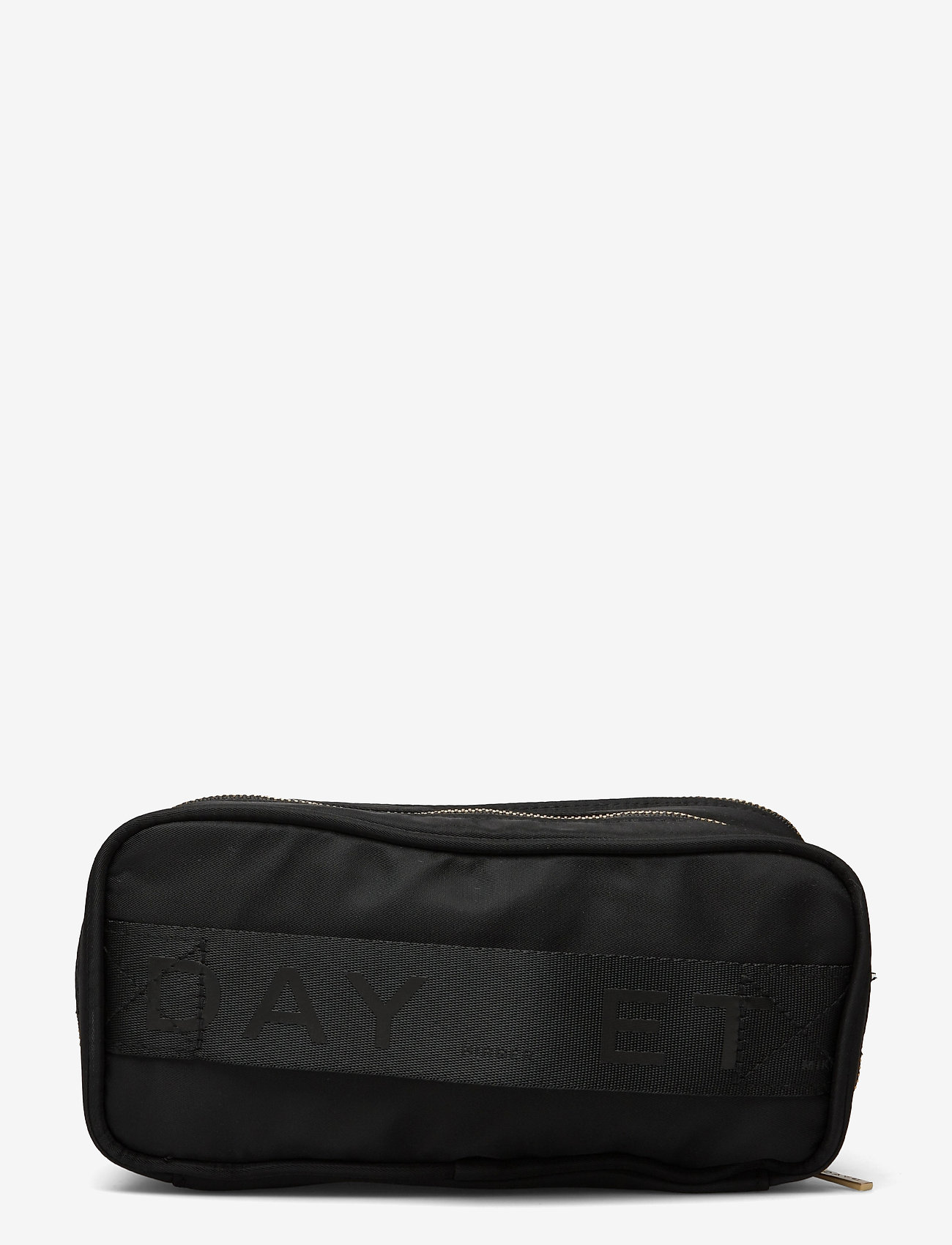 DAY et - Day RE-Logo Band Necessity - bags - black - 1