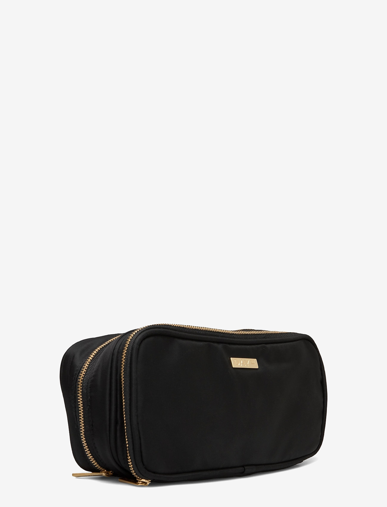 DAY et - Day RE-Logo Band Necessity - cosmetic bags - black - 2