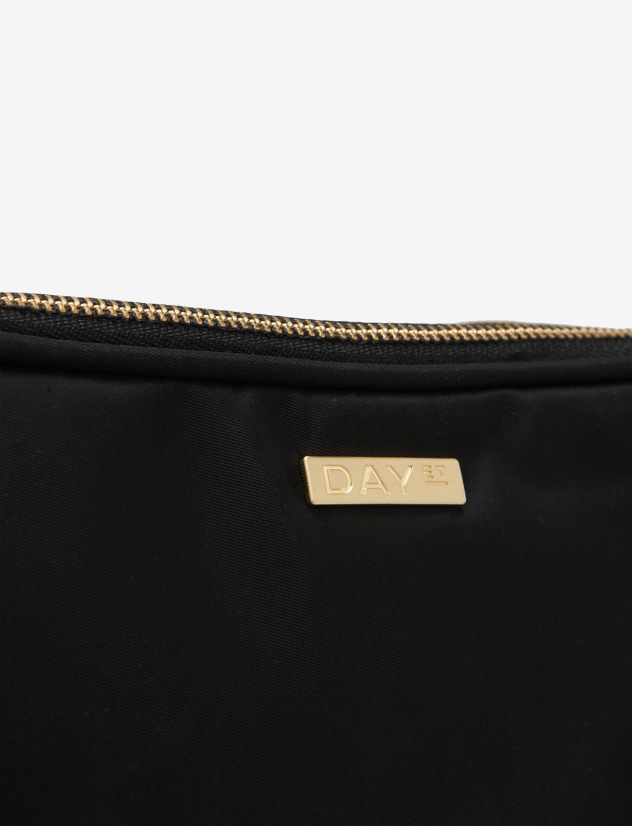 DAY et - Day RE-Logo Band Necessity - cosmetic bags - black - 3