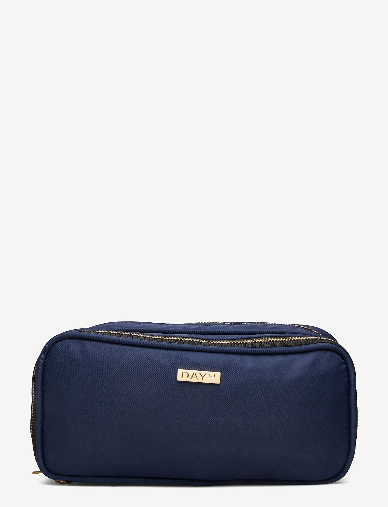 DAY et - Day RE-Logo Band Necessity - väskor - true navy - 0