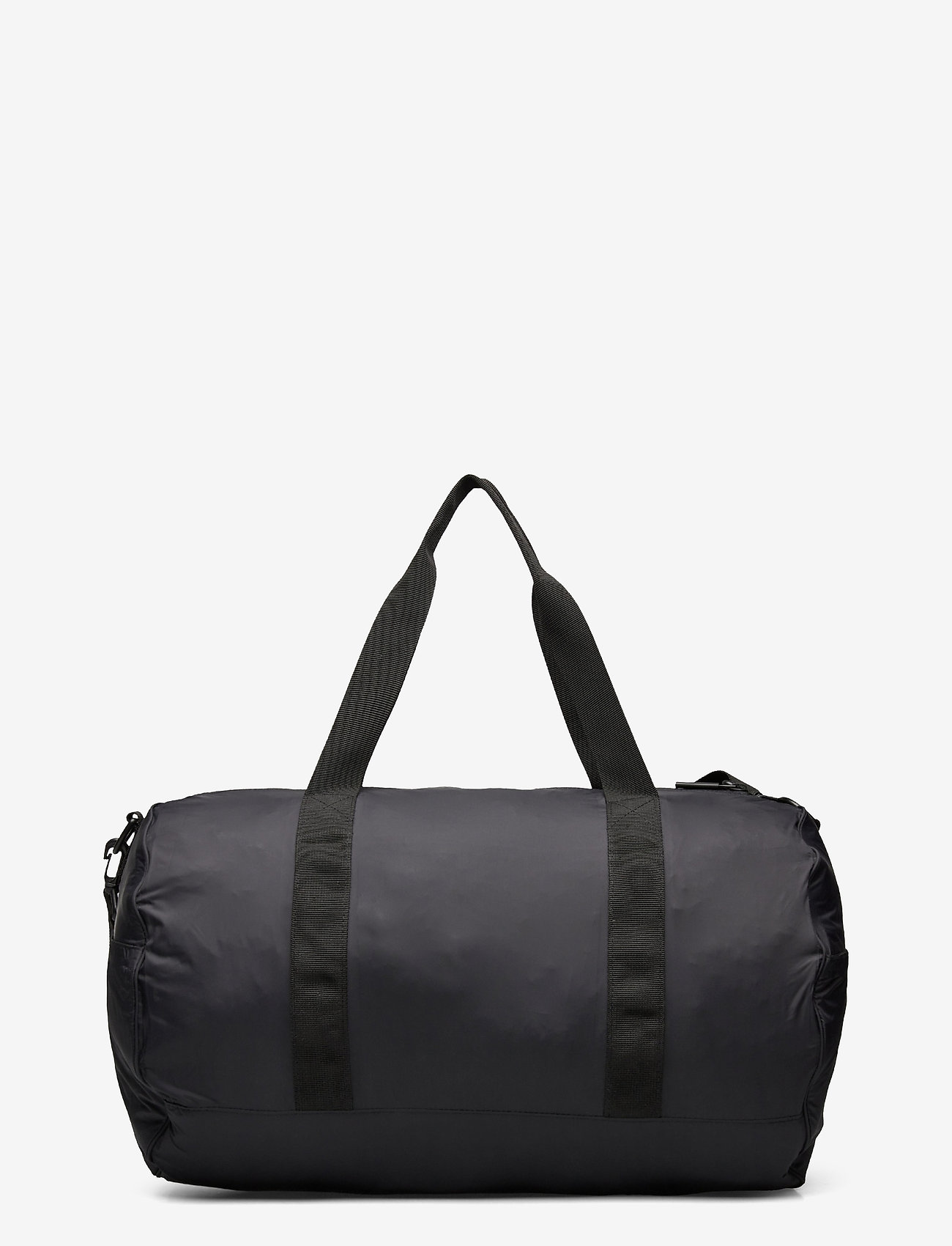DAY et - Day GW No Rain Sport - weekend bags - black - 1