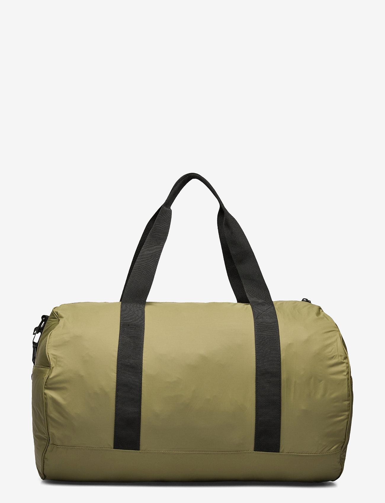 DAY et - Day GW No Rain Sport - weekend bags - fir green - 1