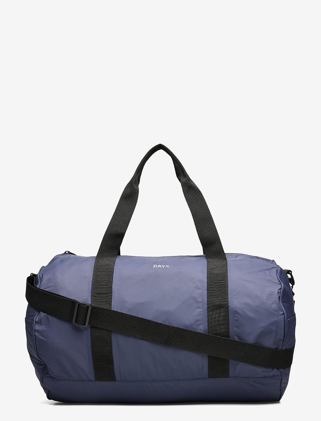 DAY et - Day GW No Rain Sport - weekend bags - navy blazer - 0