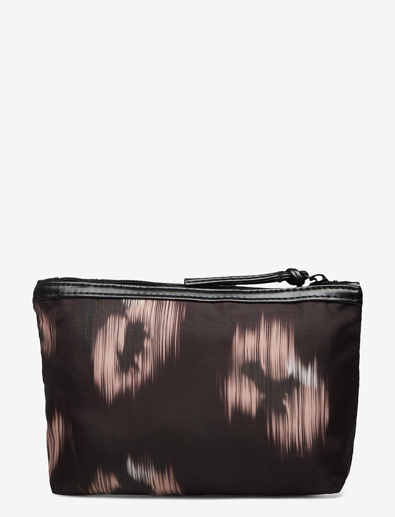 DAY et - Day Gweneth RE-P Ikat Mini - tassen - black - 1