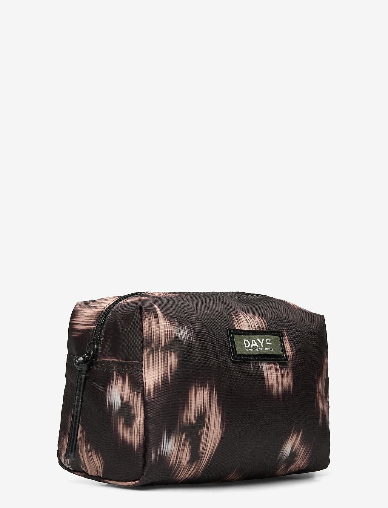 DAY et - Day Gweneth RE-P Ikat Beauty - cosmetic bags - black - 2