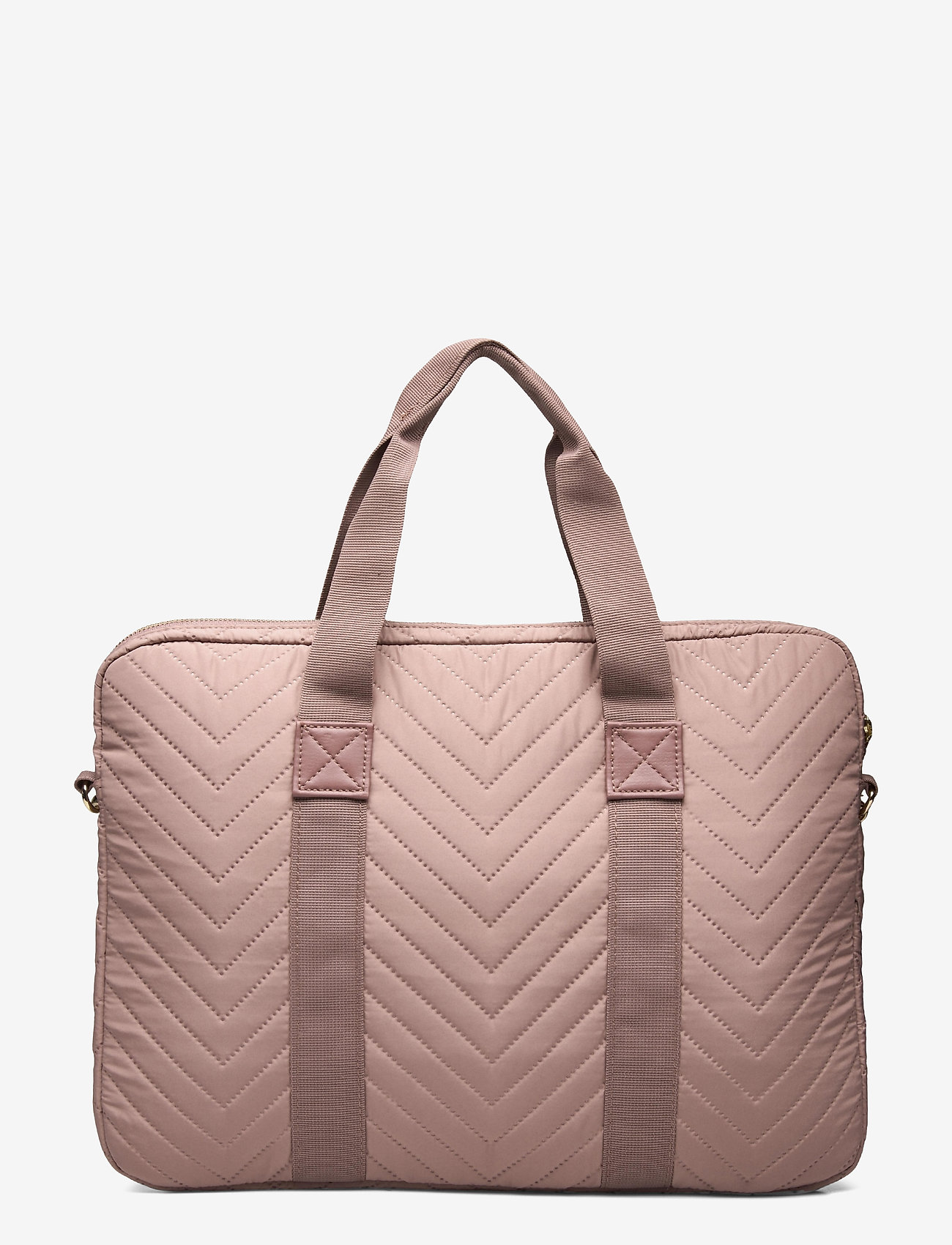 DAY et - Day Gweneth RE-X Chewron Comp15 - computer bags - antler rose - 1