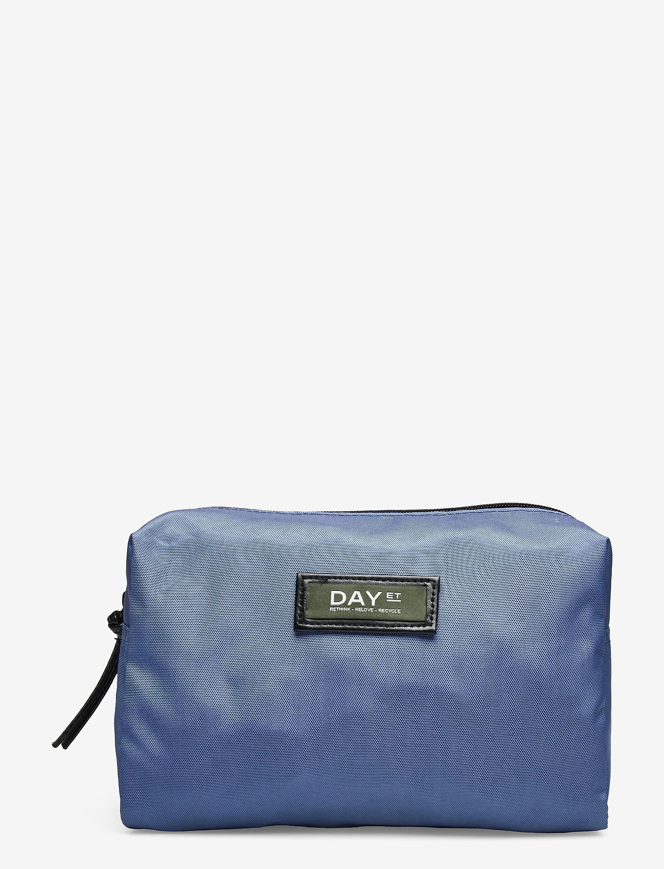 DAY et - Day Gweneth RE-S Beauty - bags - federal blue - 0