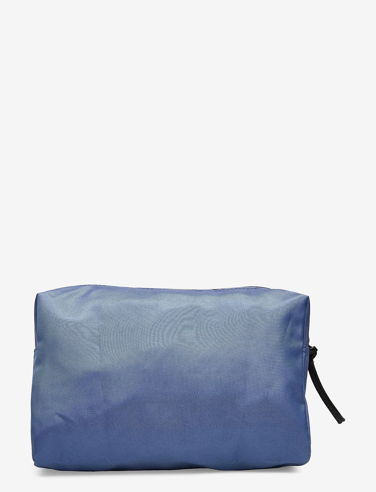 DAY et - Day Gweneth RE-S Beauty - bags - federal blue - 1