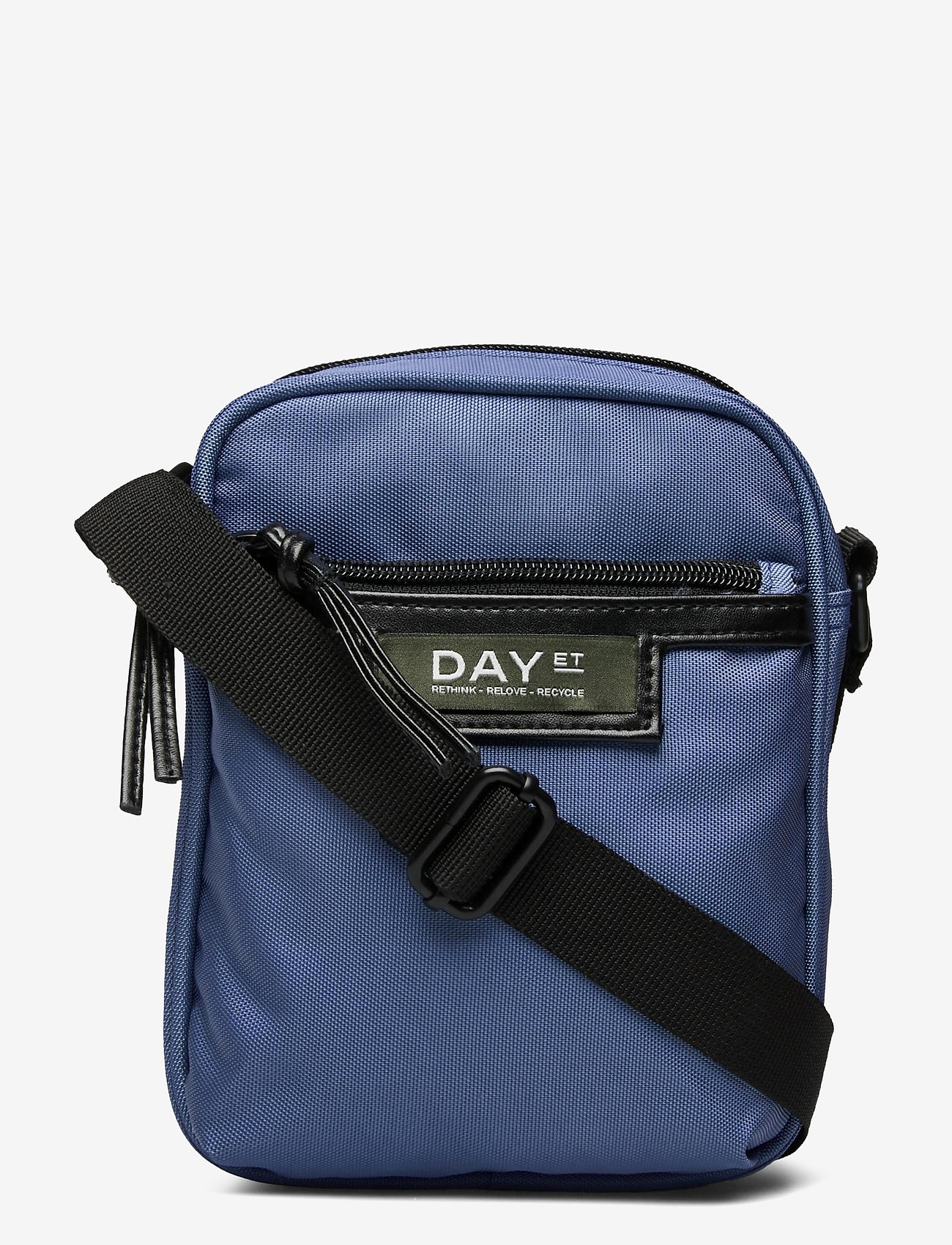 DAY et - Day Gweneth RE-S CB S - shoulder bags - federal blue - 0