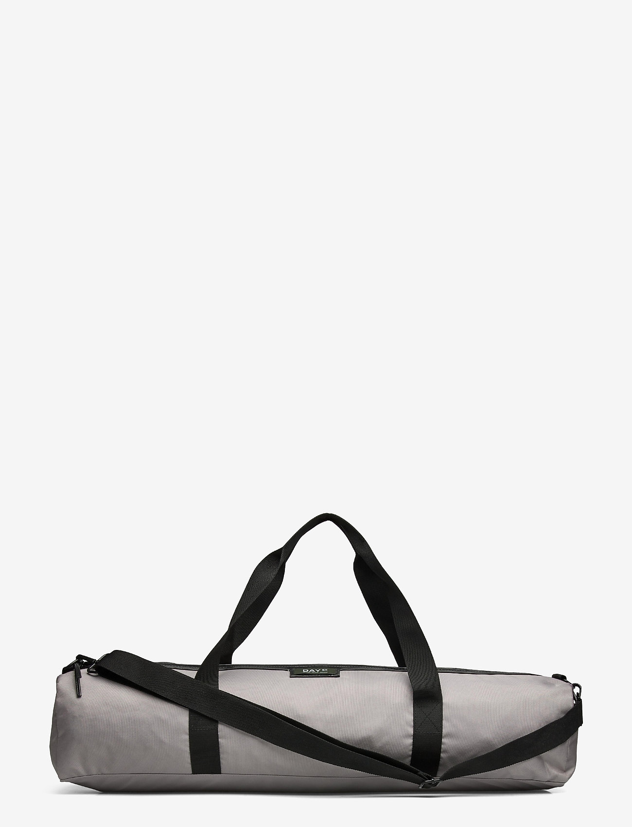 DAY et - Day Gweneth RE-S Yoga - bags - antarctica - 0