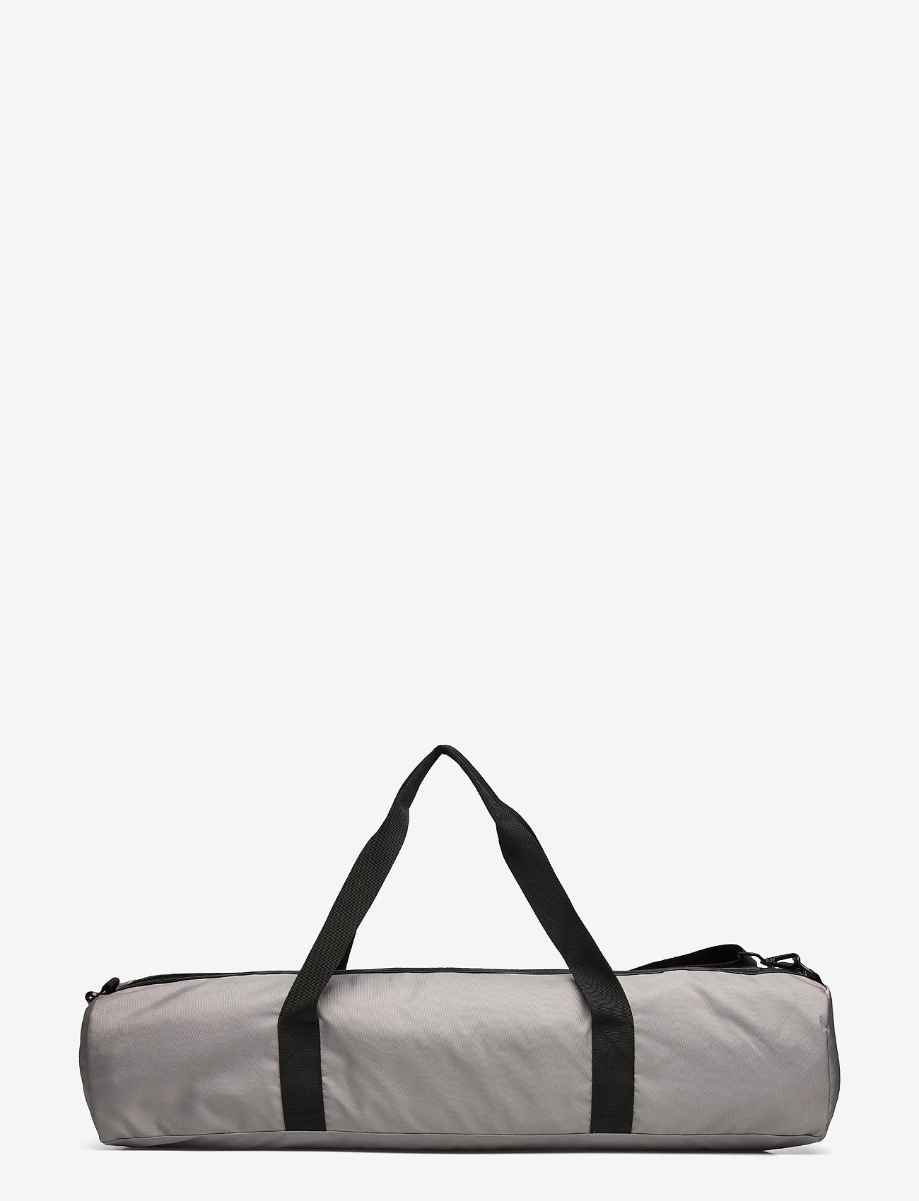 DAY et - Day Gweneth RE-S Yoga - bags - antarctica - 1