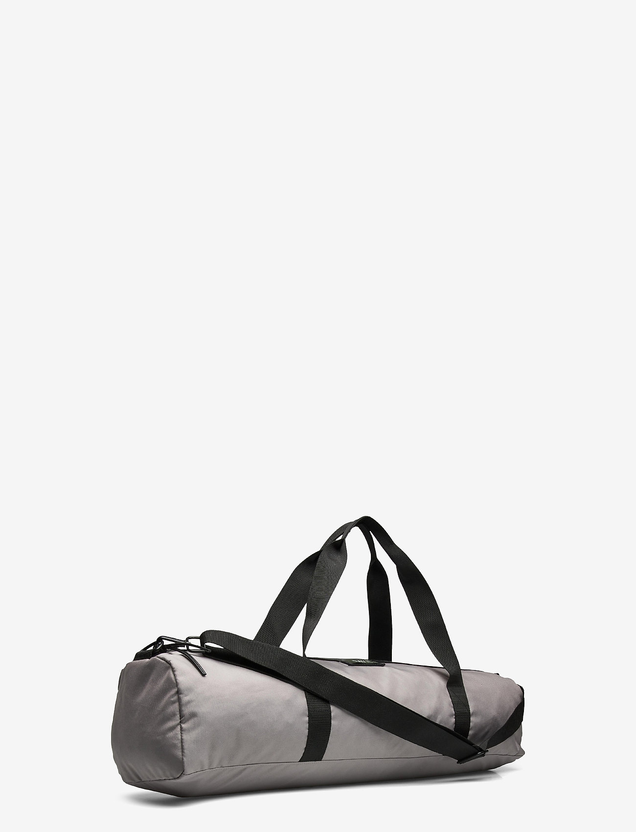 DAY et - Day Gweneth RE-S Yoga - bags - antarctica - 2