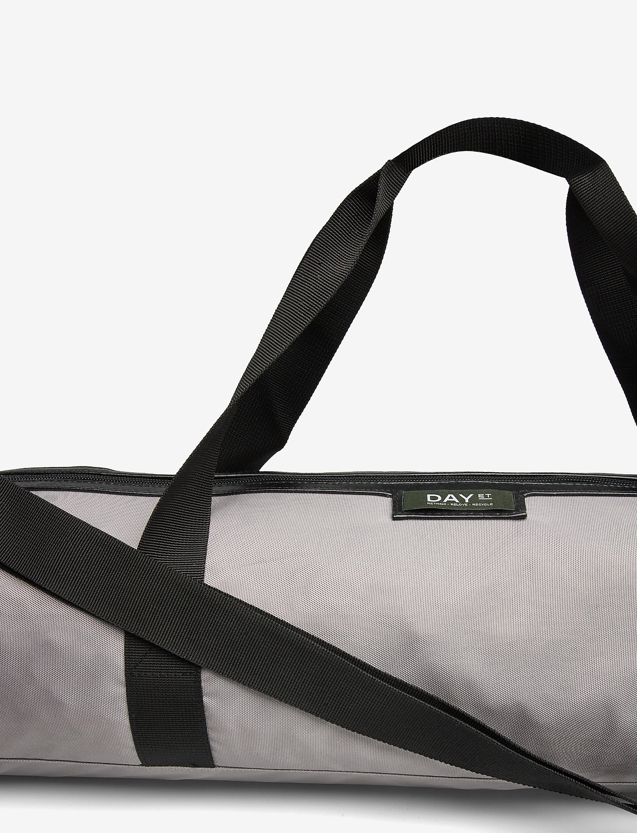 DAY et - Day Gweneth RE-S Yoga - bags - antarctica - 3