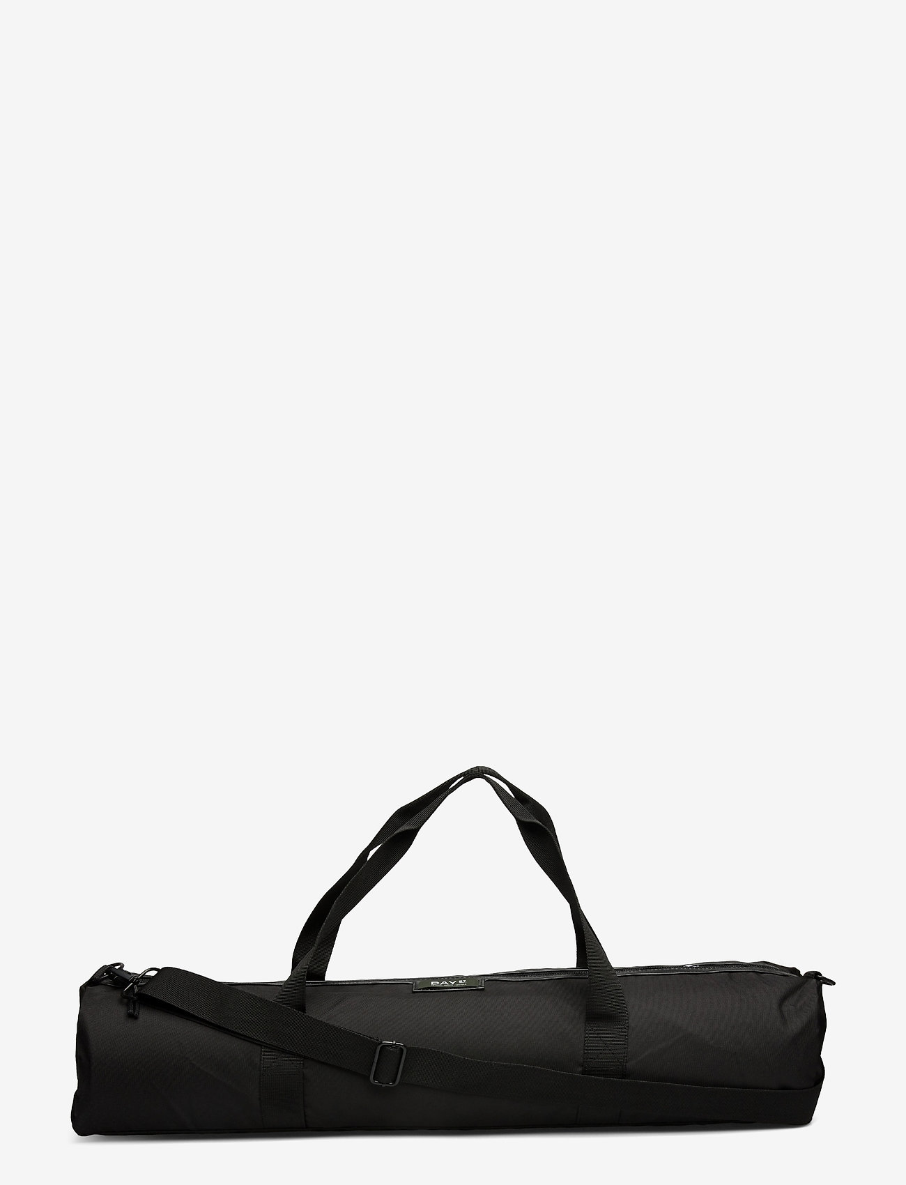 DAY et - Day Gweneth RE-S Yoga - laukut - black - 0
