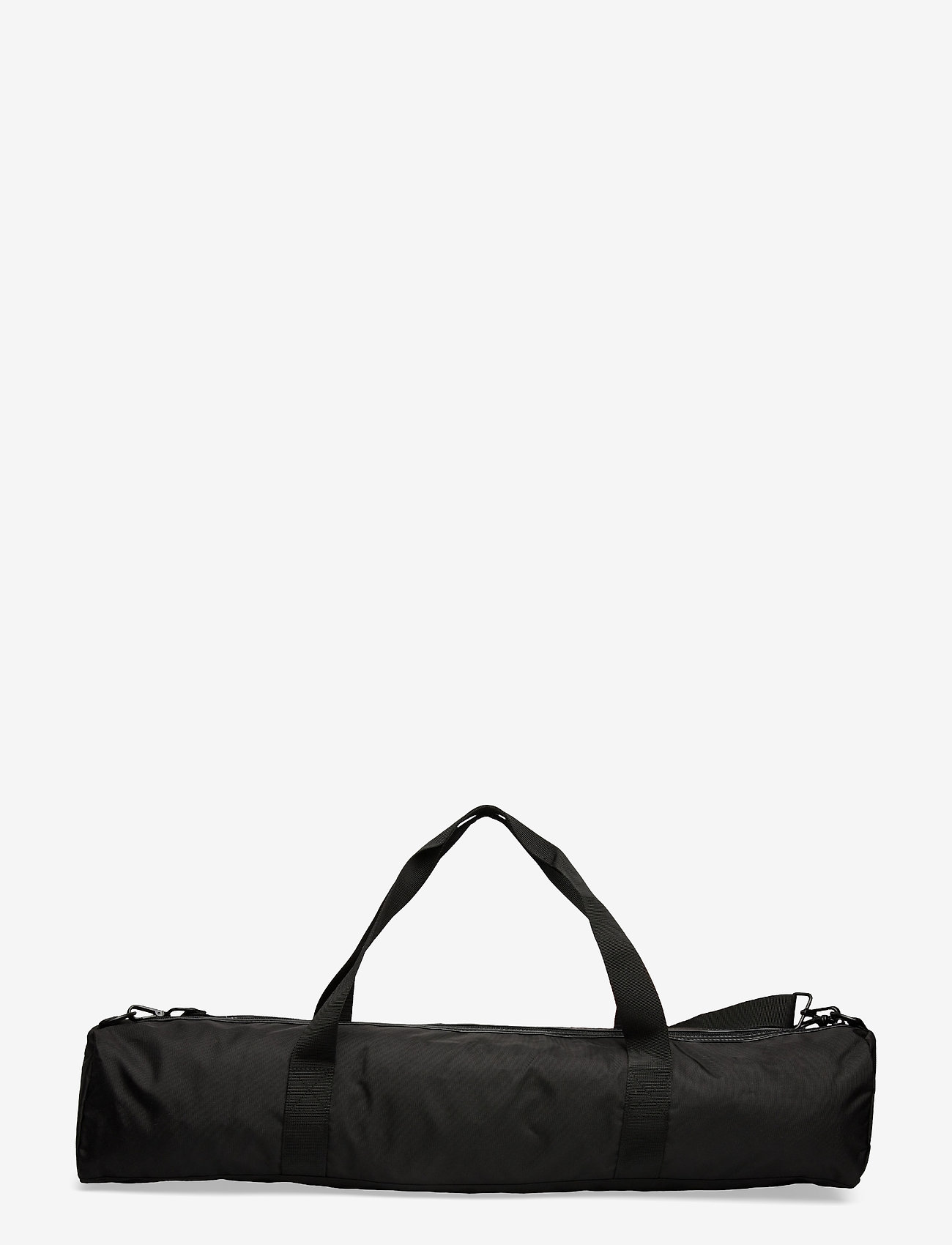 DAY et - Day Gweneth RE-S Yoga - laukut - black - 1