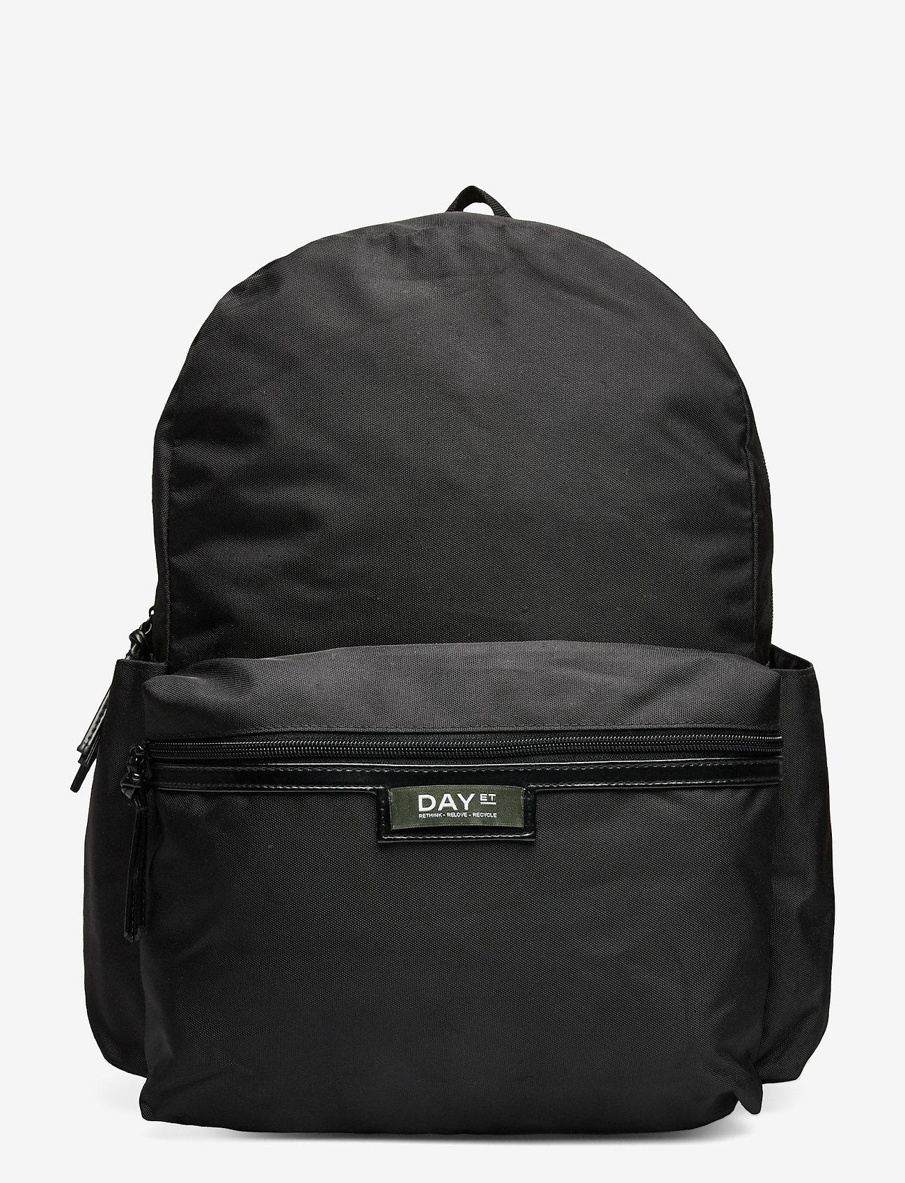 DAY et - Day Gweneth RE-S BP B - väskor - black - 0