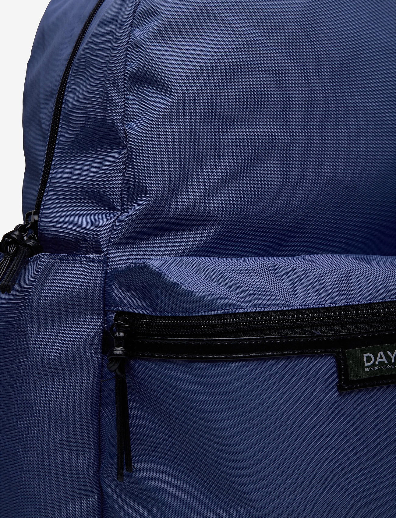 DAY et - Day Gweneth RE-S BP B - bags - federal blue - 3