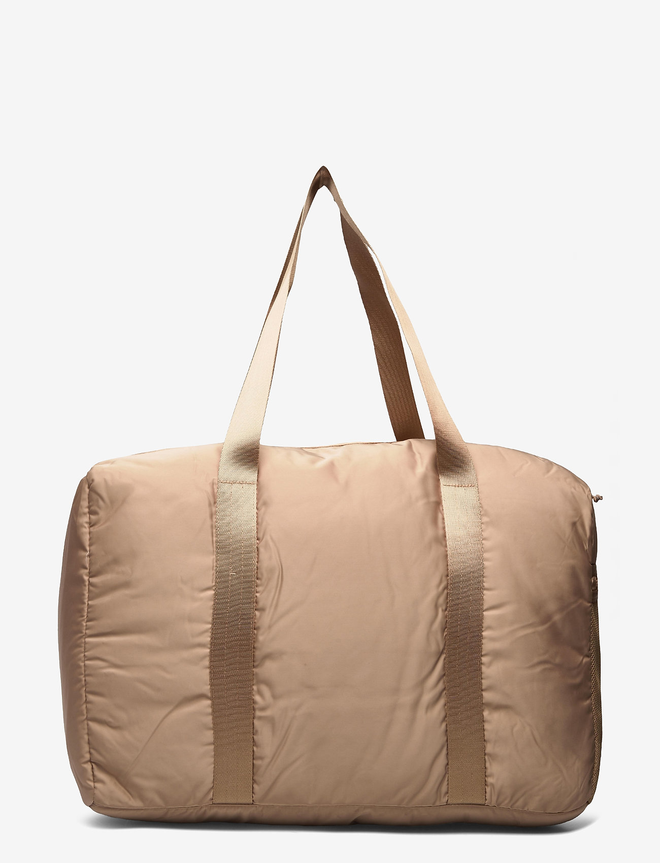 DAY et - Day GW Softy Sporty - matkalaukut - desert taupe - 1