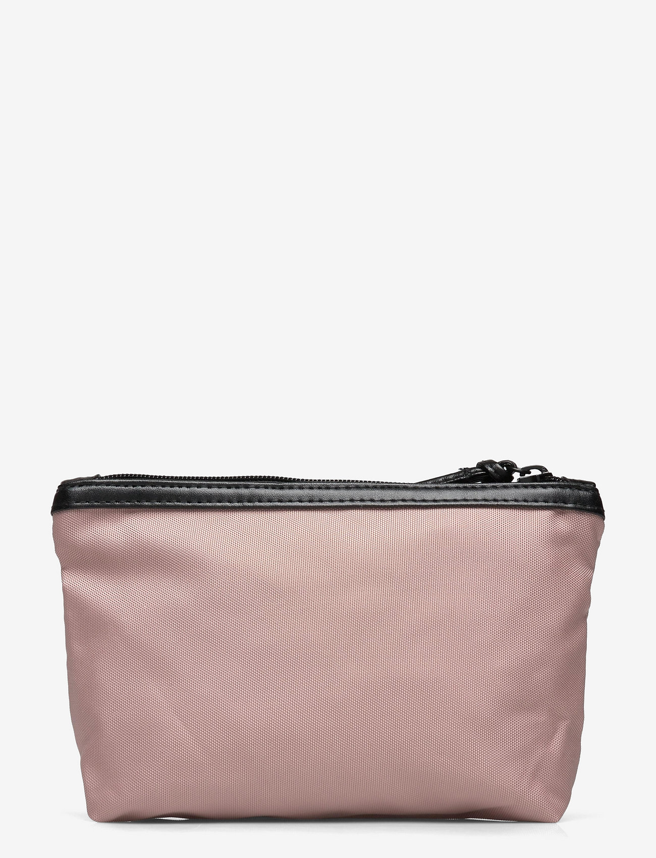 DAY et - Day Gweneth RE-S Mini - cosmetic bags - adobe rose - 1