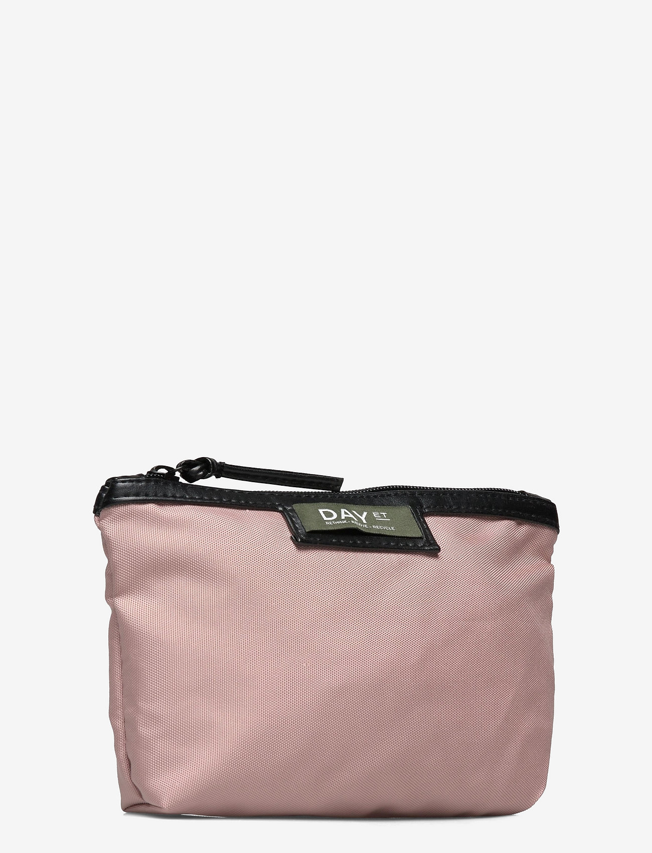 DAY et - Day Gweneth RE-S Mini - cosmetic bags - adobe rose - 2