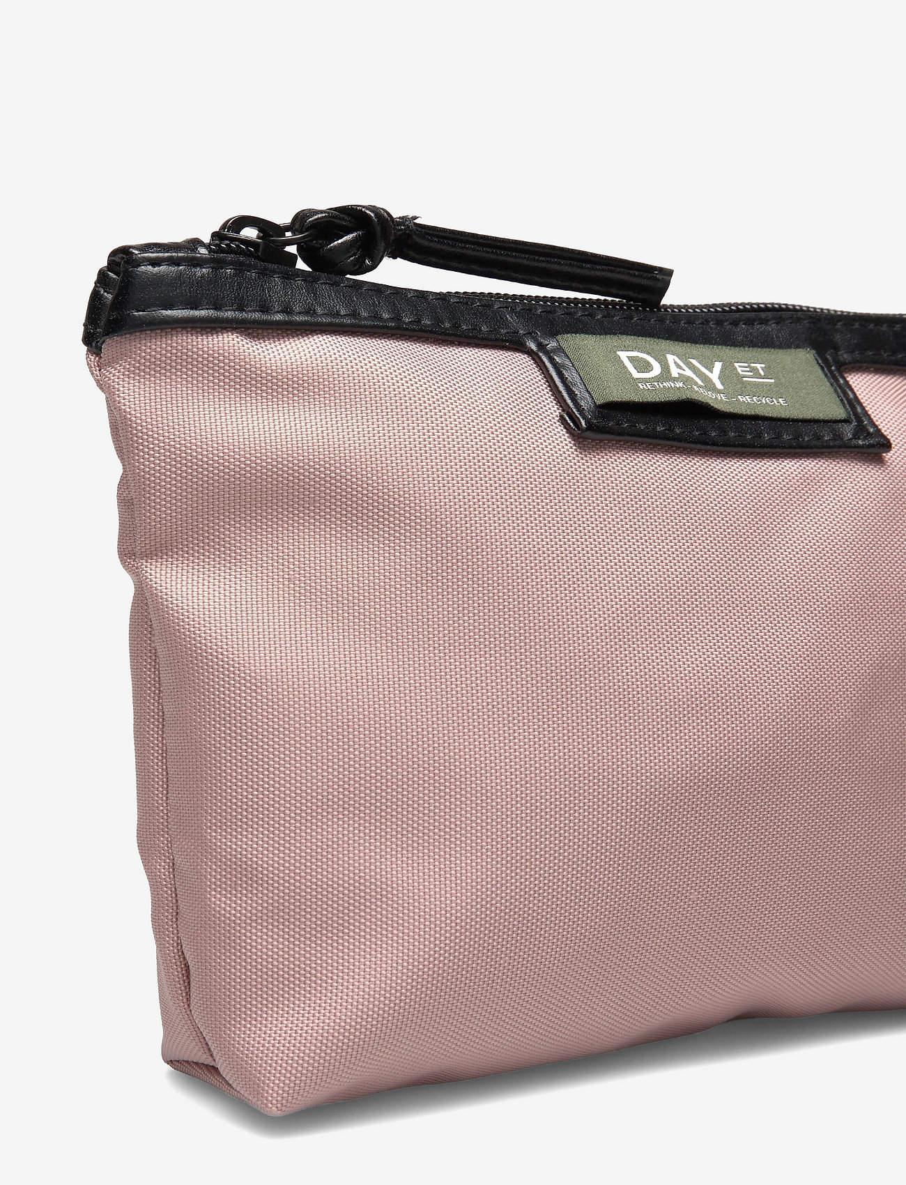 DAY et - Day Gweneth RE-S Mini - cosmetic bags - adobe rose - 3