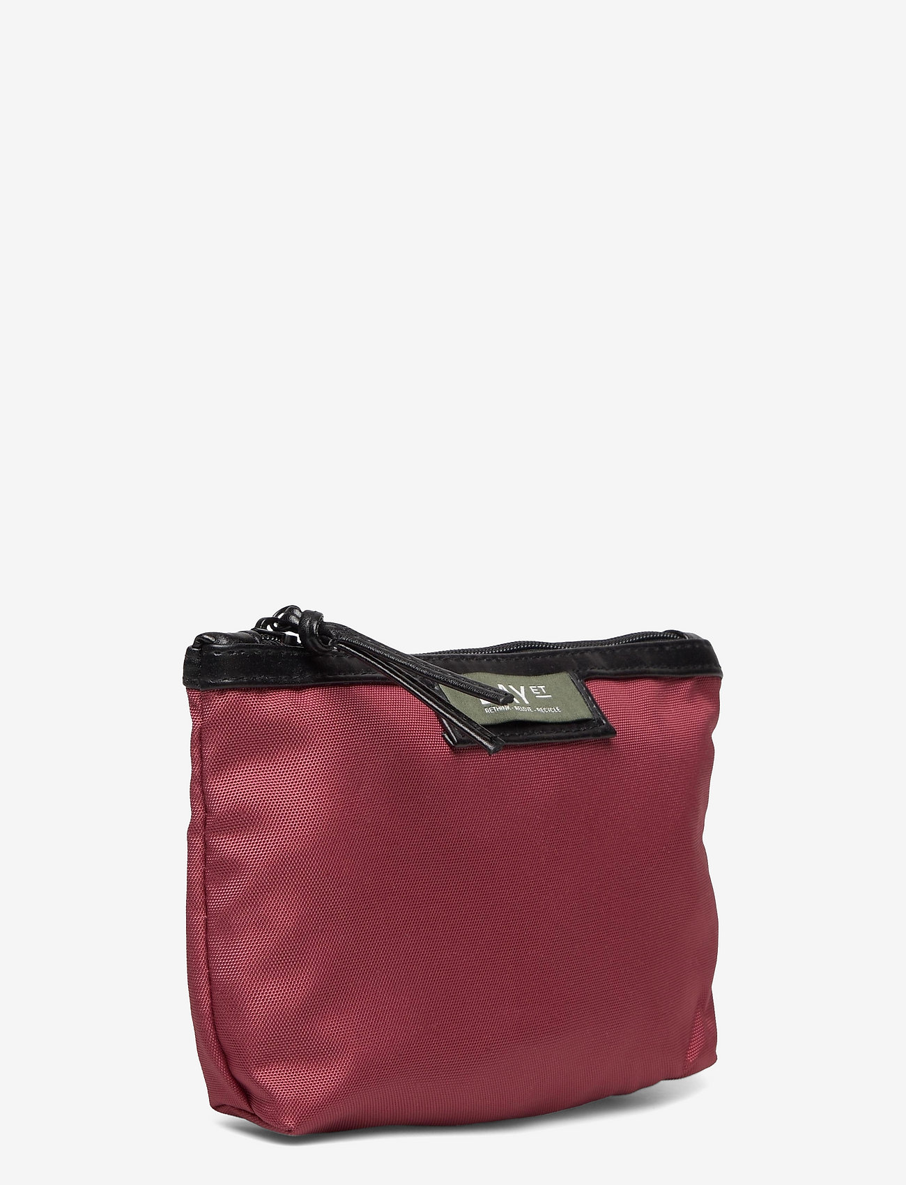 DAY et - Day Gweneth RE-S Mini - cosmetic bags - cowhide - 2
