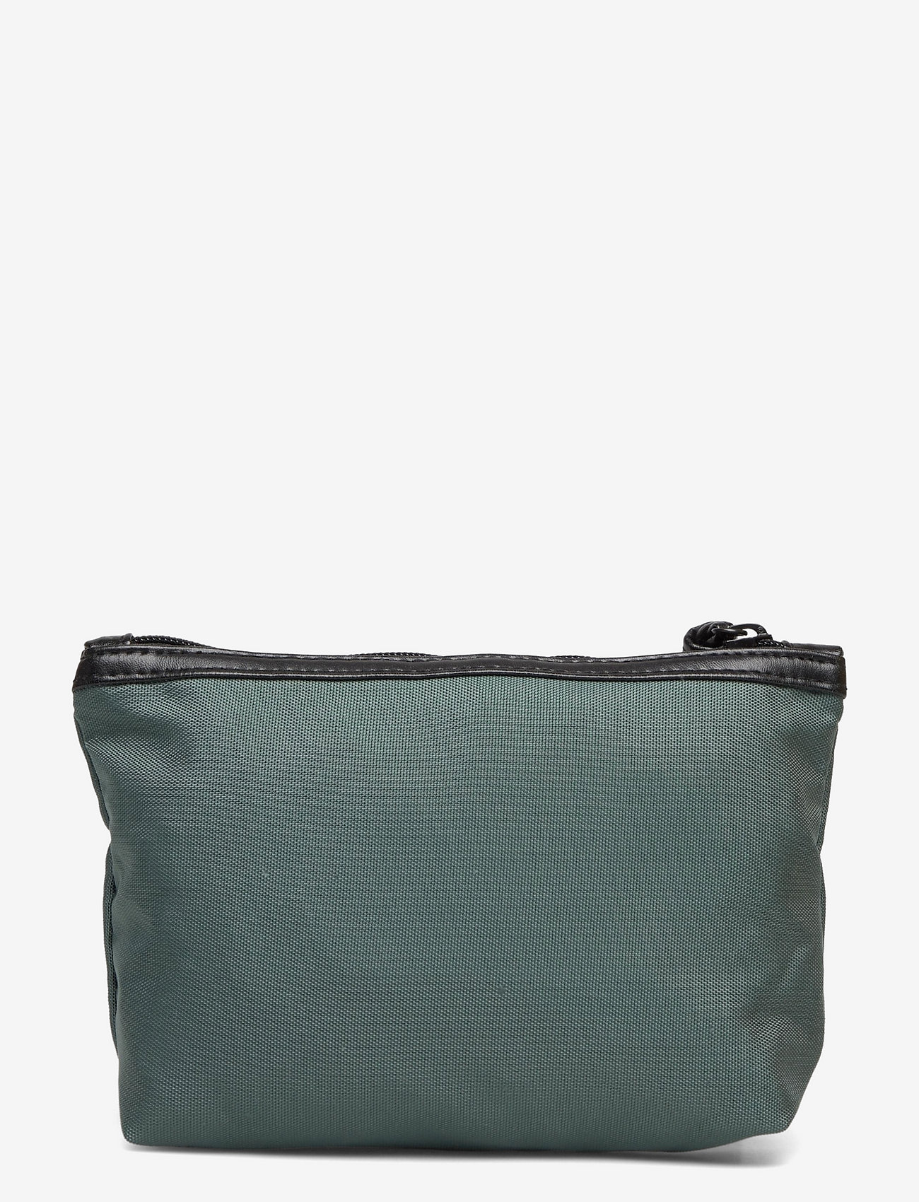 DAY et - Day Gweneth RE-S Mini - cosmetic bags - silver pine - 1