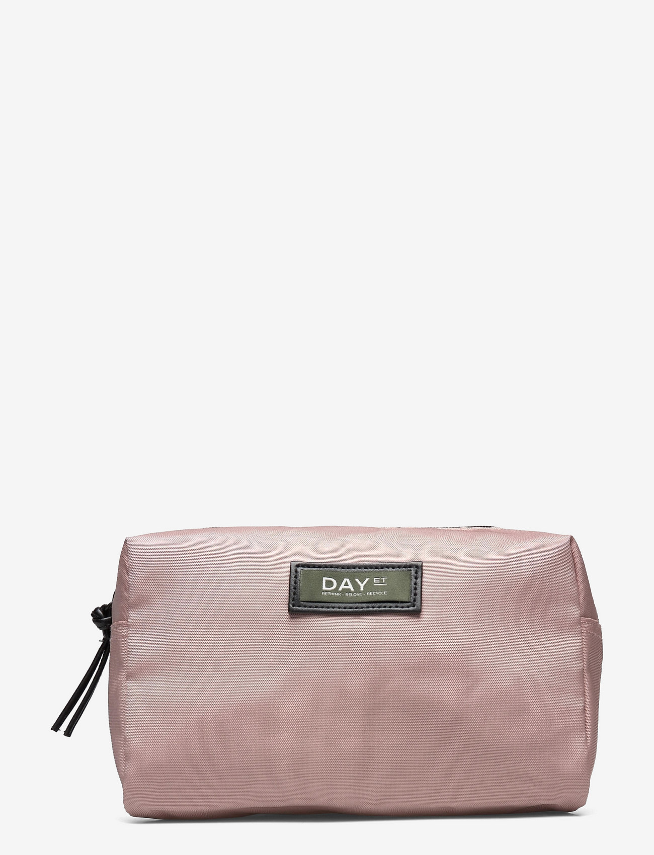 DAY et - Day Gweneth RE-S Beauty - cosmetic bags - adobe rose - 0