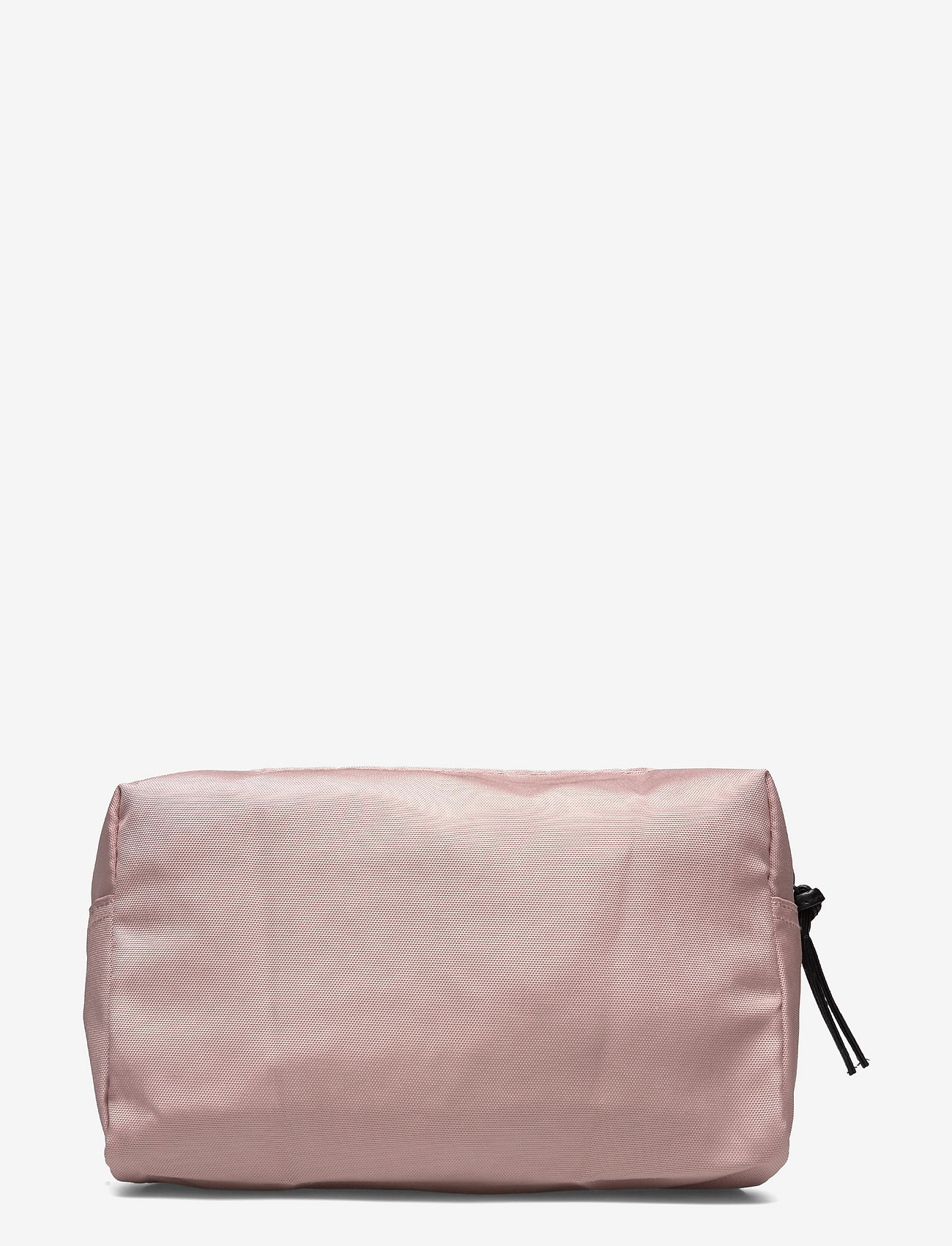 DAY et - Day Gweneth RE-S Beauty - cosmetic bags - adobe rose - 1